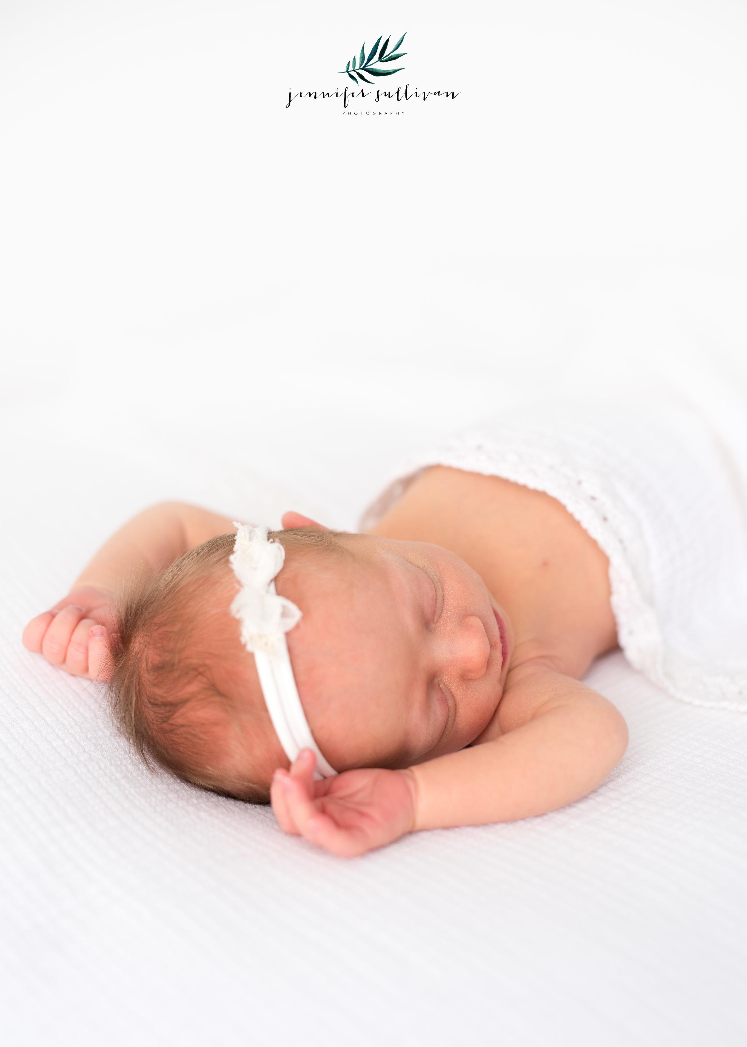 DARTMOUTH newborn PHOTOGRAPHER-400-3.jpg