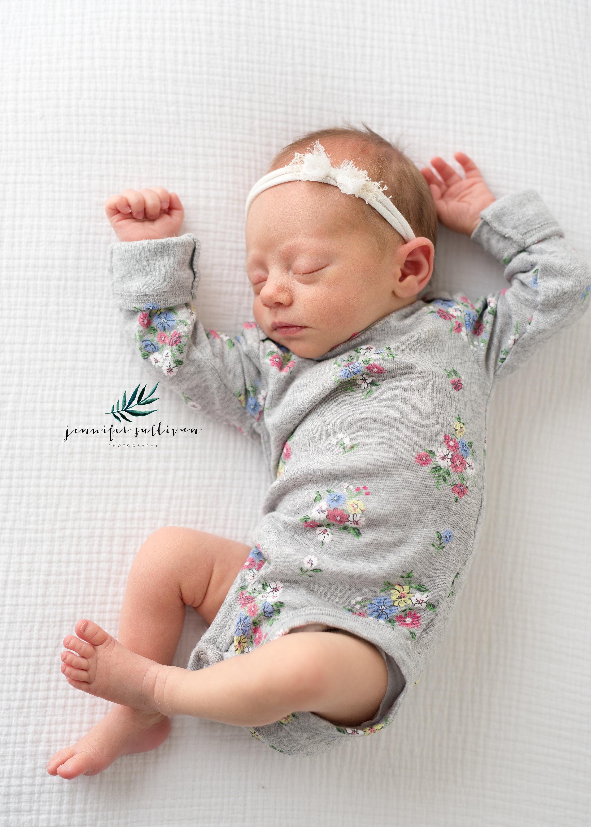 DARTMOUTH newborn PHOTOGRAPHER-400-2.jpg