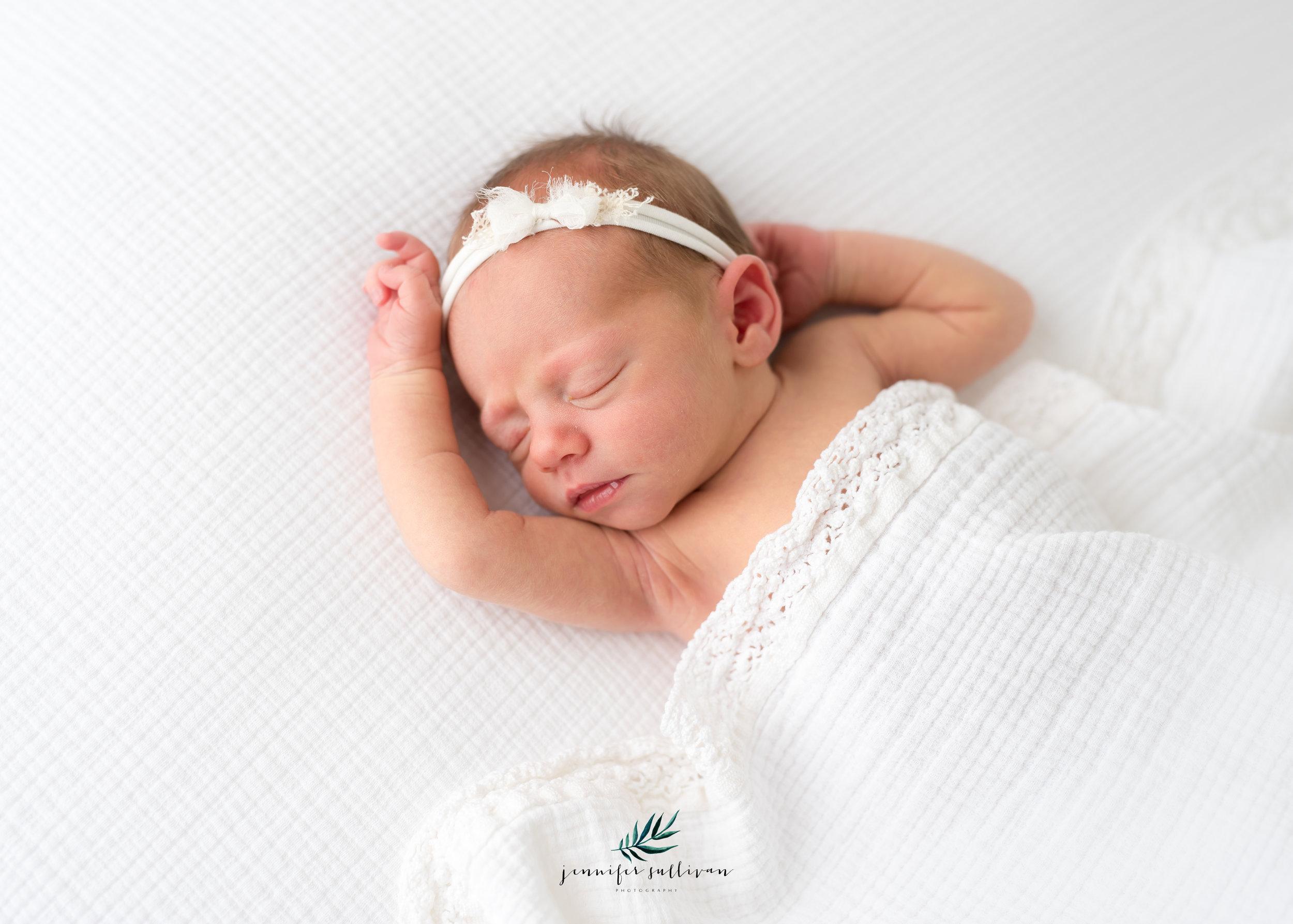 DARTMOUTH newborn PHOTOGRAPHER-400-4.jpg