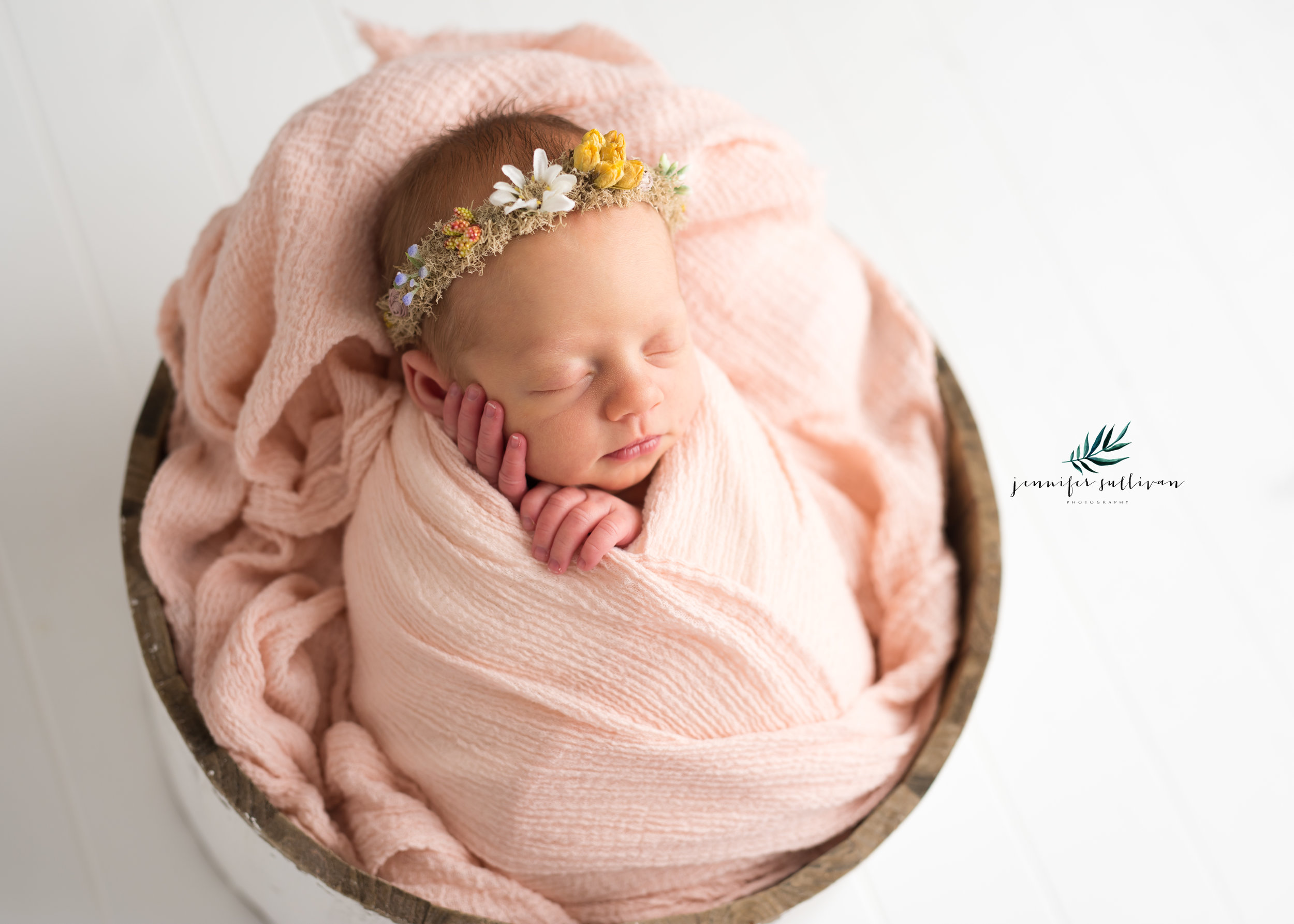 DARTMOUTH newborn PHOTOGRAPHER-400-8.jpg