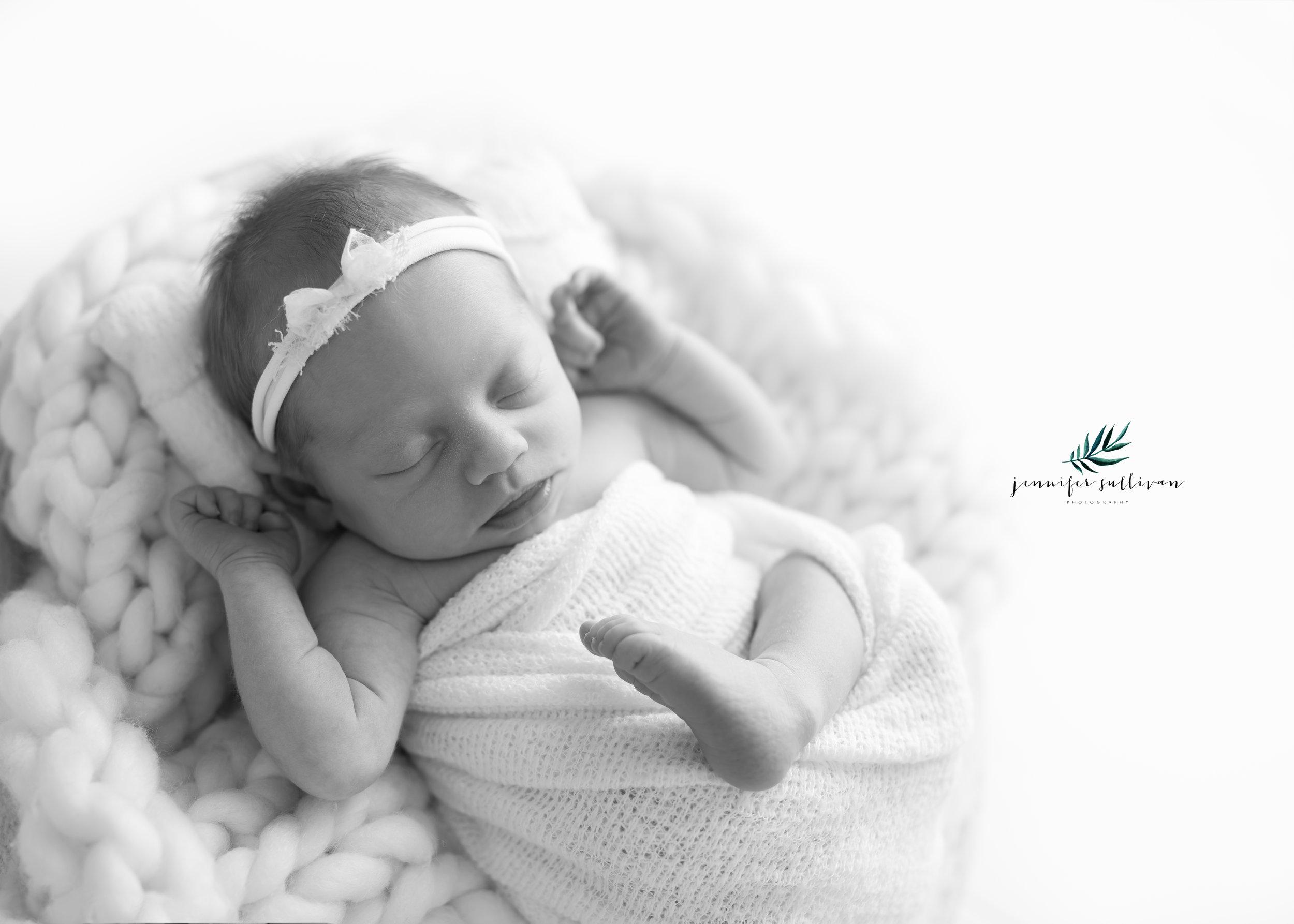 DARTMOUTH newborn PHOTOGRAPHER-400-14.jpg