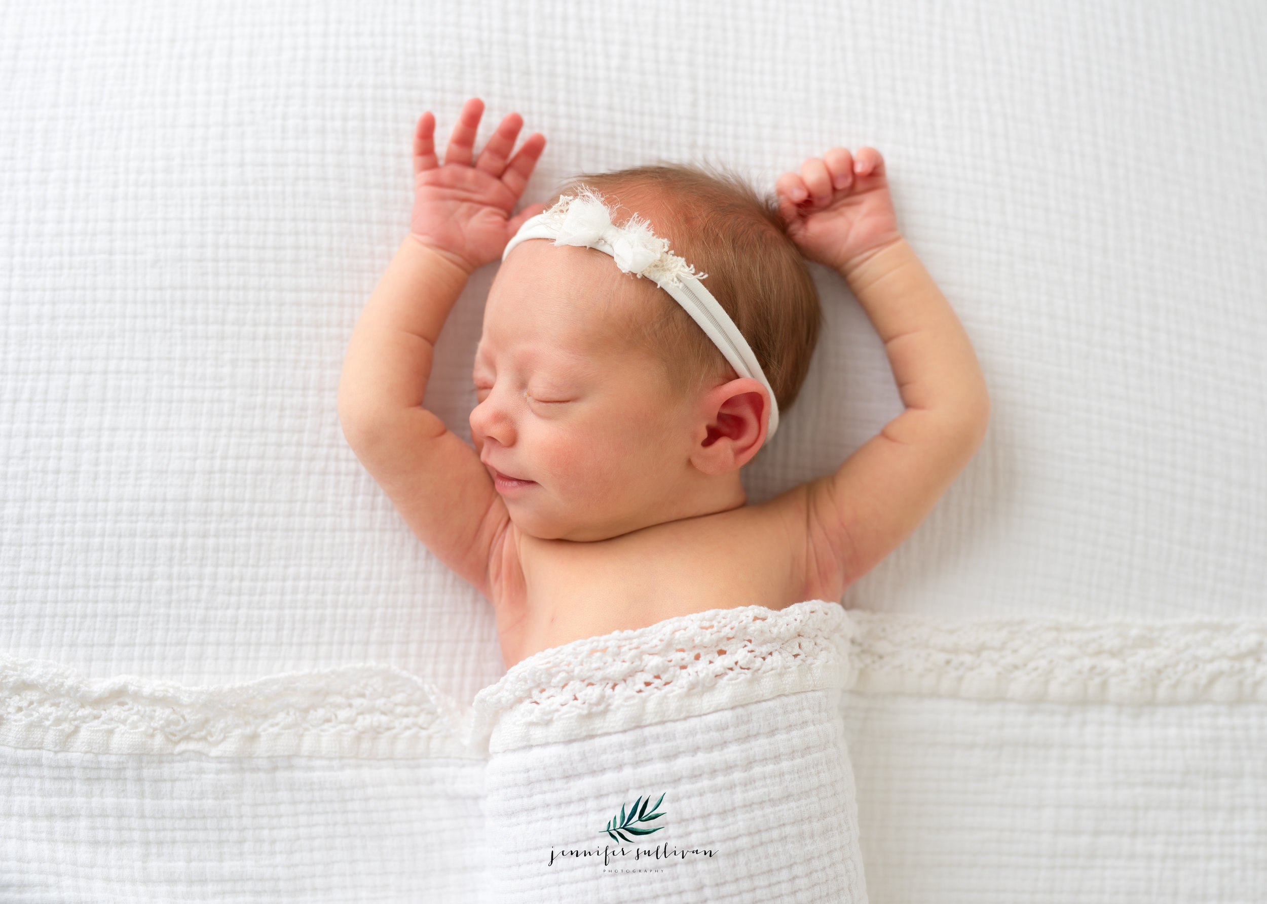DARTMOUTH newborn PHOTOGRAPHER-400.jpg