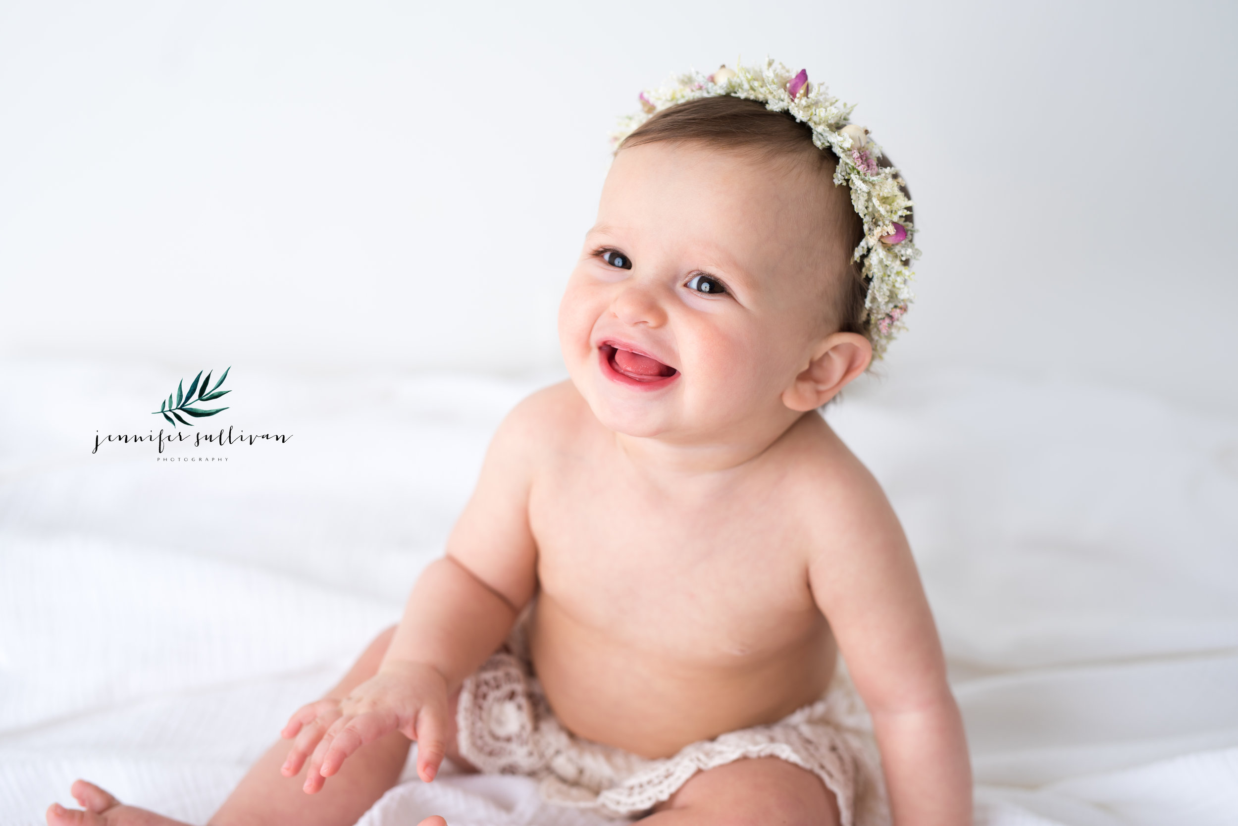 DARTMOUTH baby PHOTOGRAPHER-400-2.jpg