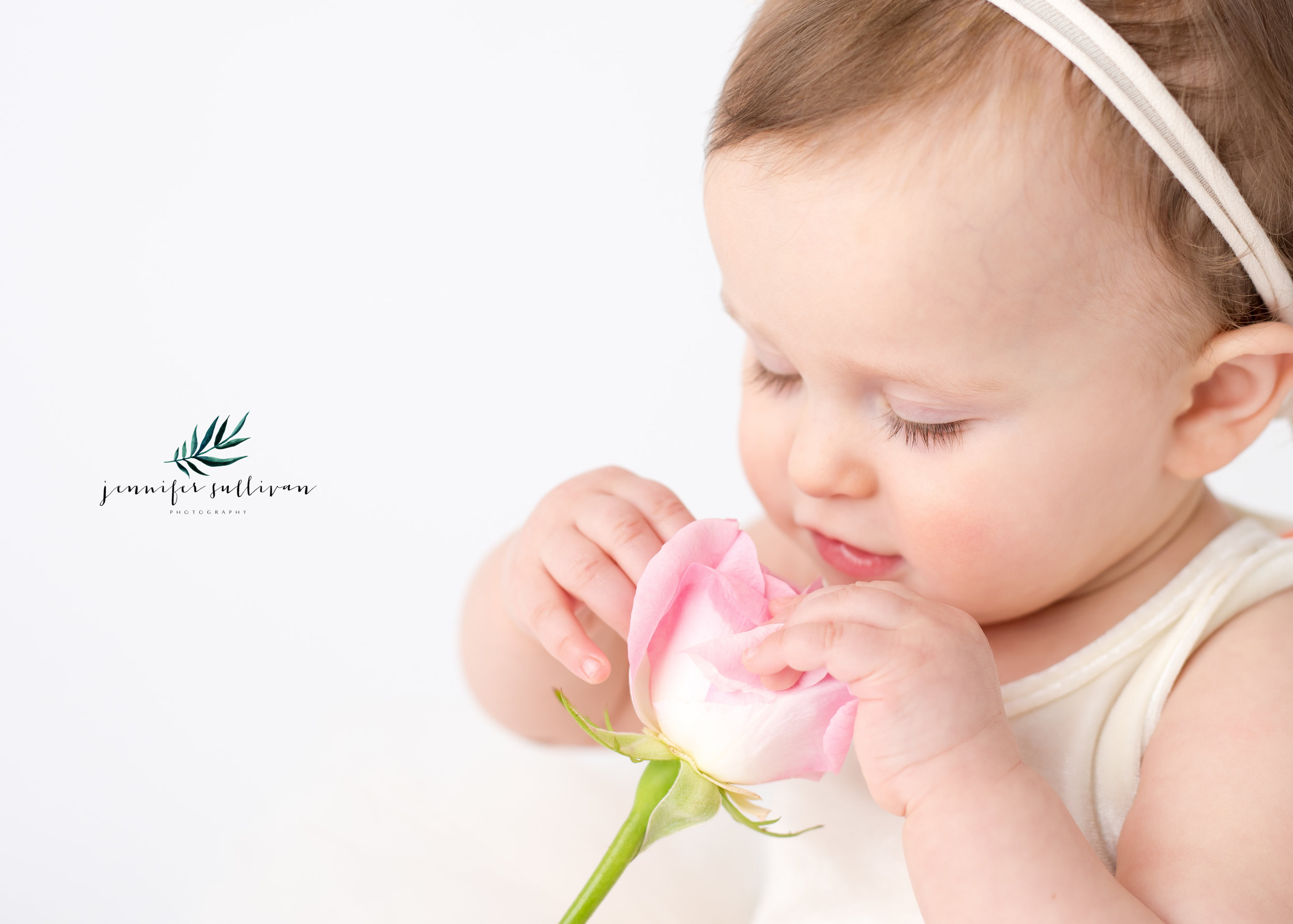 DARTMOUTH baby PHOTOGRAPHER-400-5.jpg