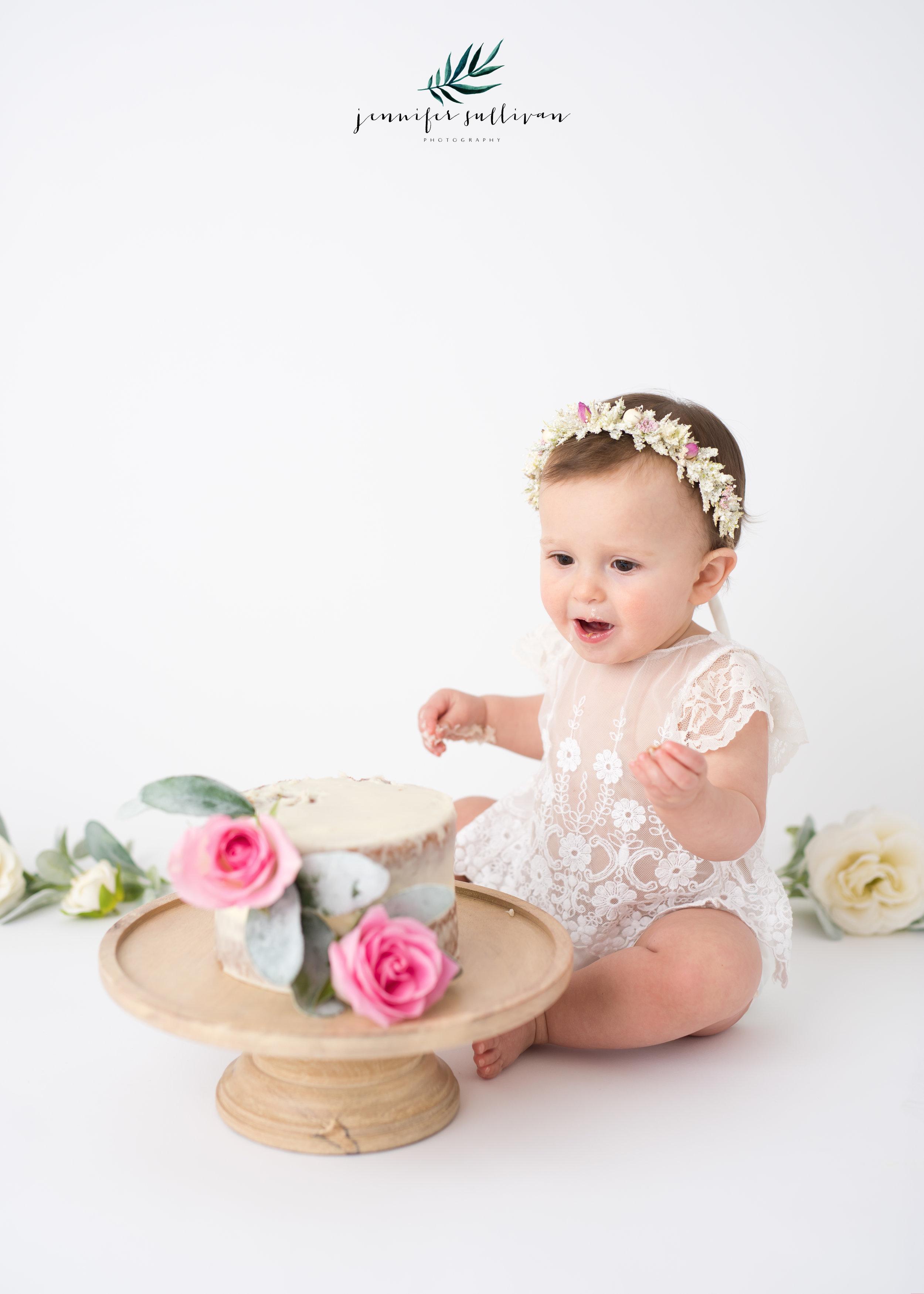 DARTMOUTH baby PHOTOGRAPHER-400-8.jpg