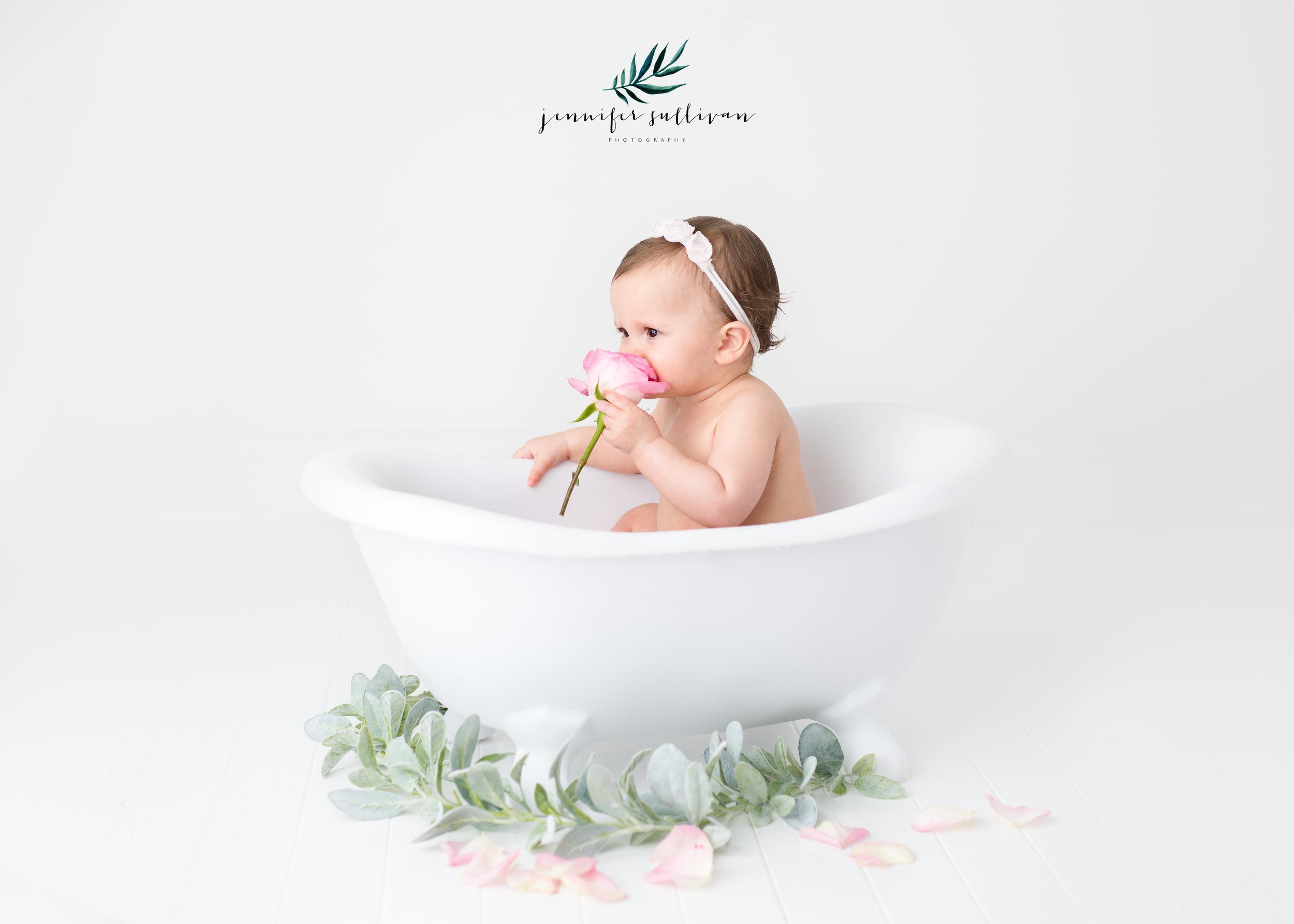 DARTMOUTH baby PHOTOGRAPHER-400-12.jpg