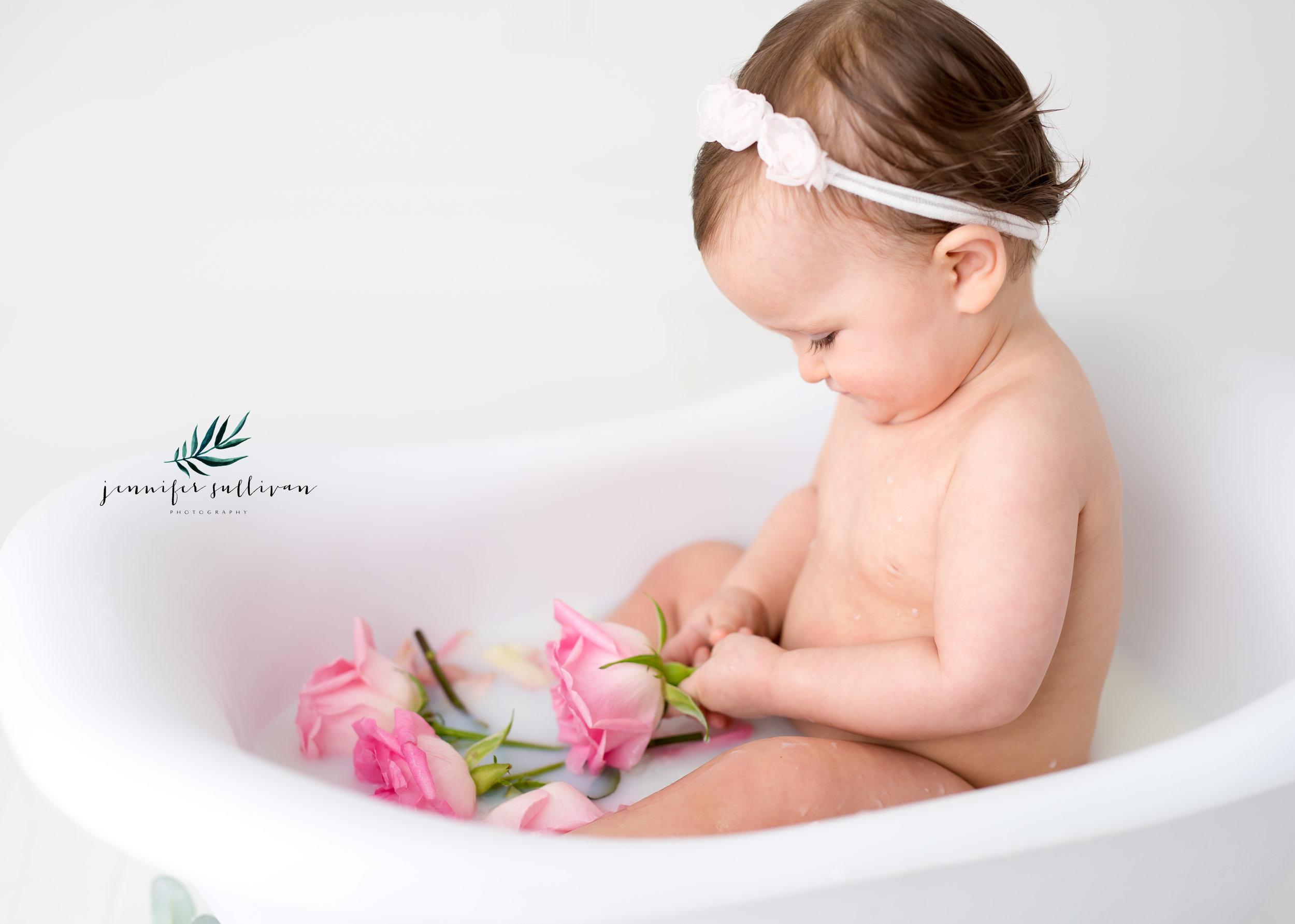DARTMOUTH baby PHOTOGRAPHER-400-13.jpg