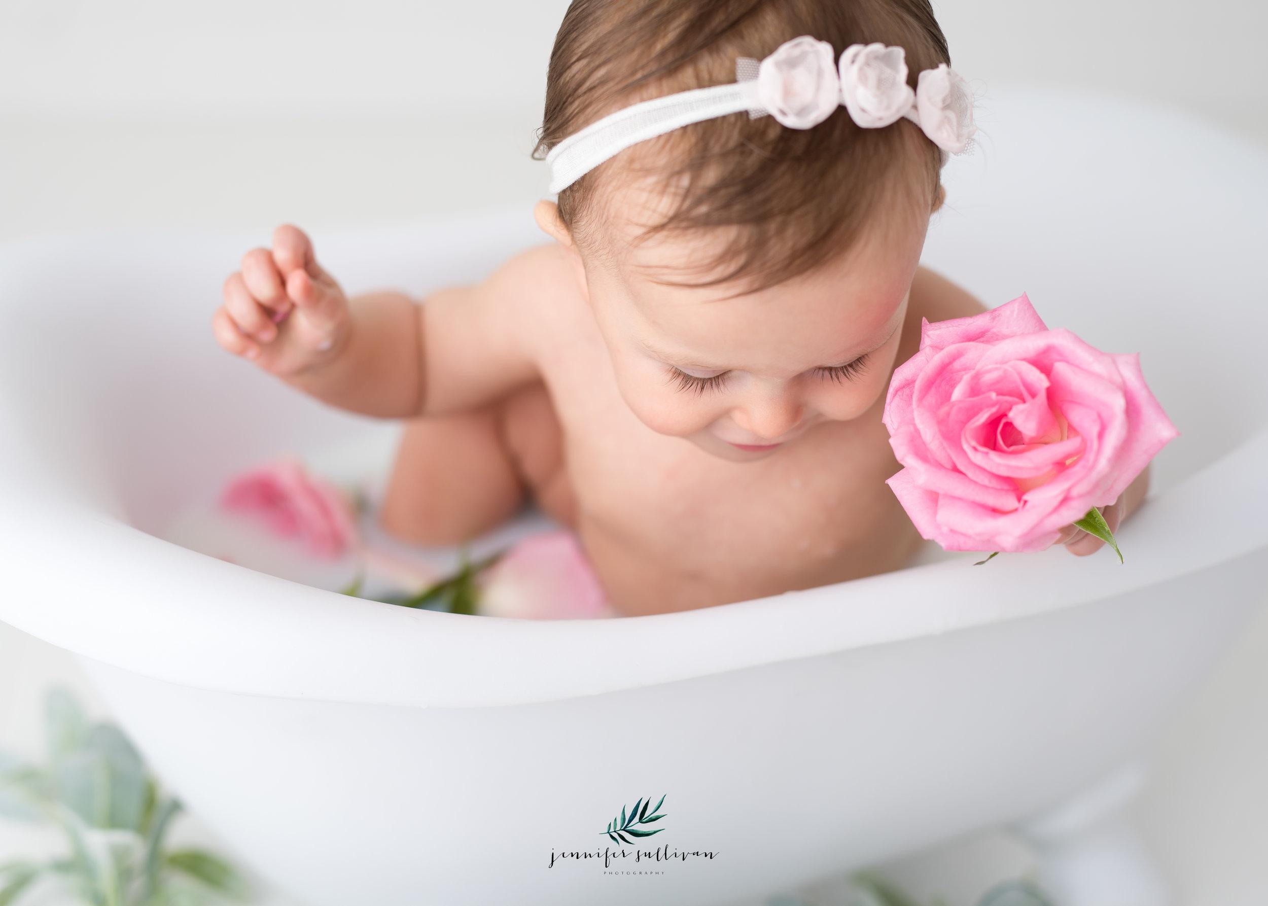 DARTMOUTH baby PHOTOGRAPHER-400-14.jpg