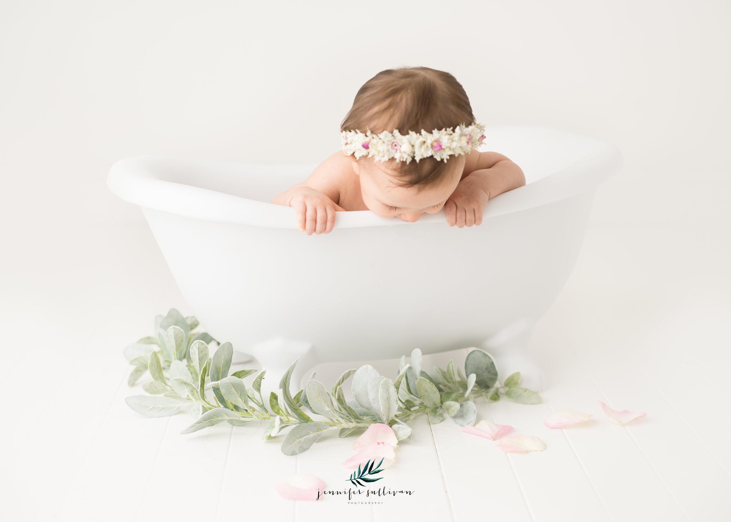 DARTMOUTH baby PHOTOGRAPHER-400-18.jpg