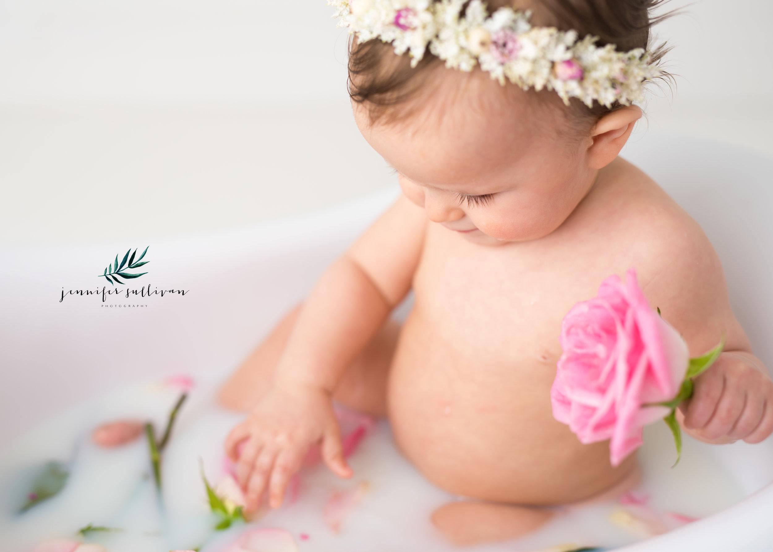 DARTMOUTH baby PHOTOGRAPHER-400-17.jpg