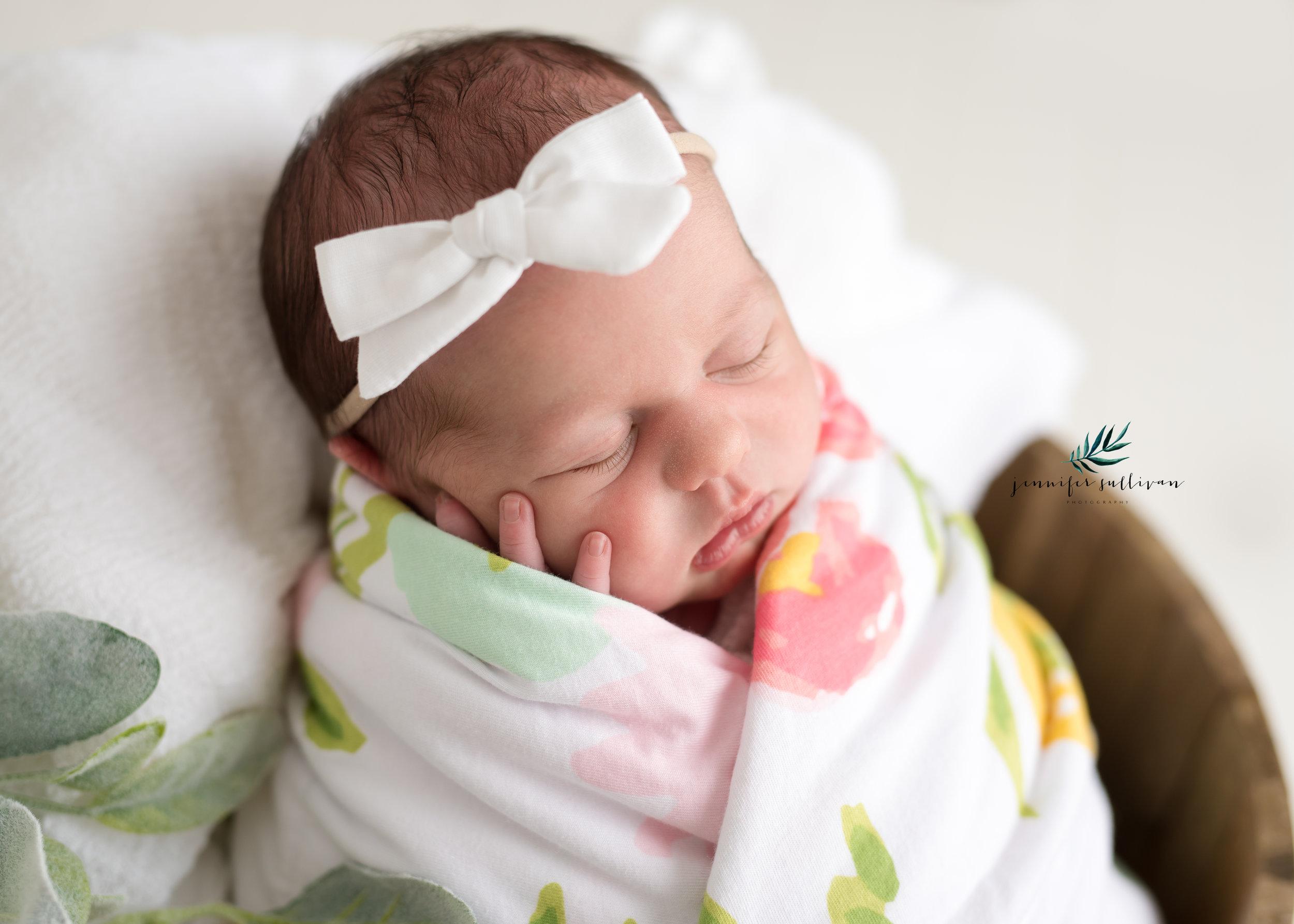 DARTMOUTH_Massachusetts_newborn_PHOTOGRAPHER-400-10.jpg