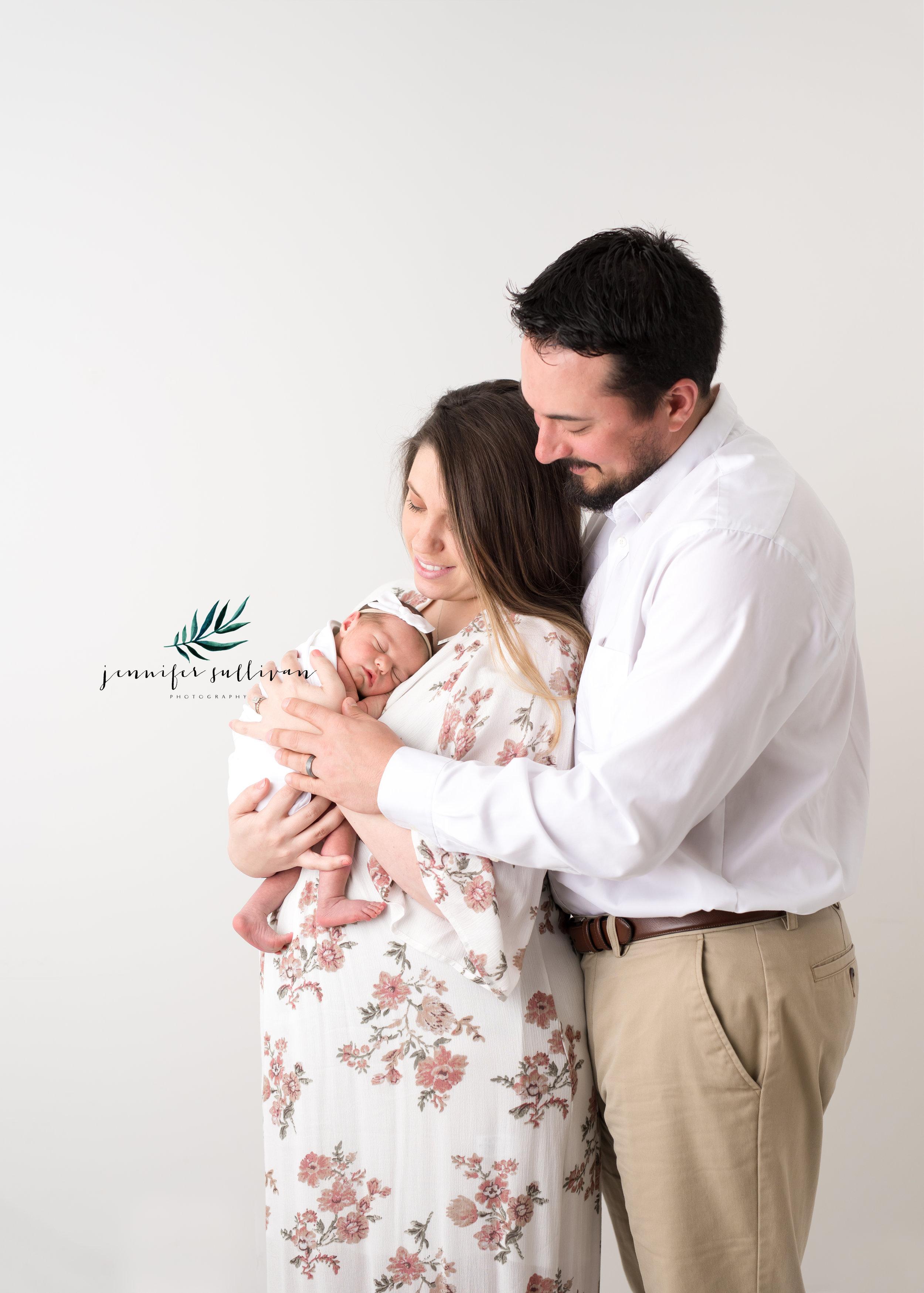 DARTMOUTH_Massachusetts_newborn_PHOTOGRAPHER-400-4.jpg