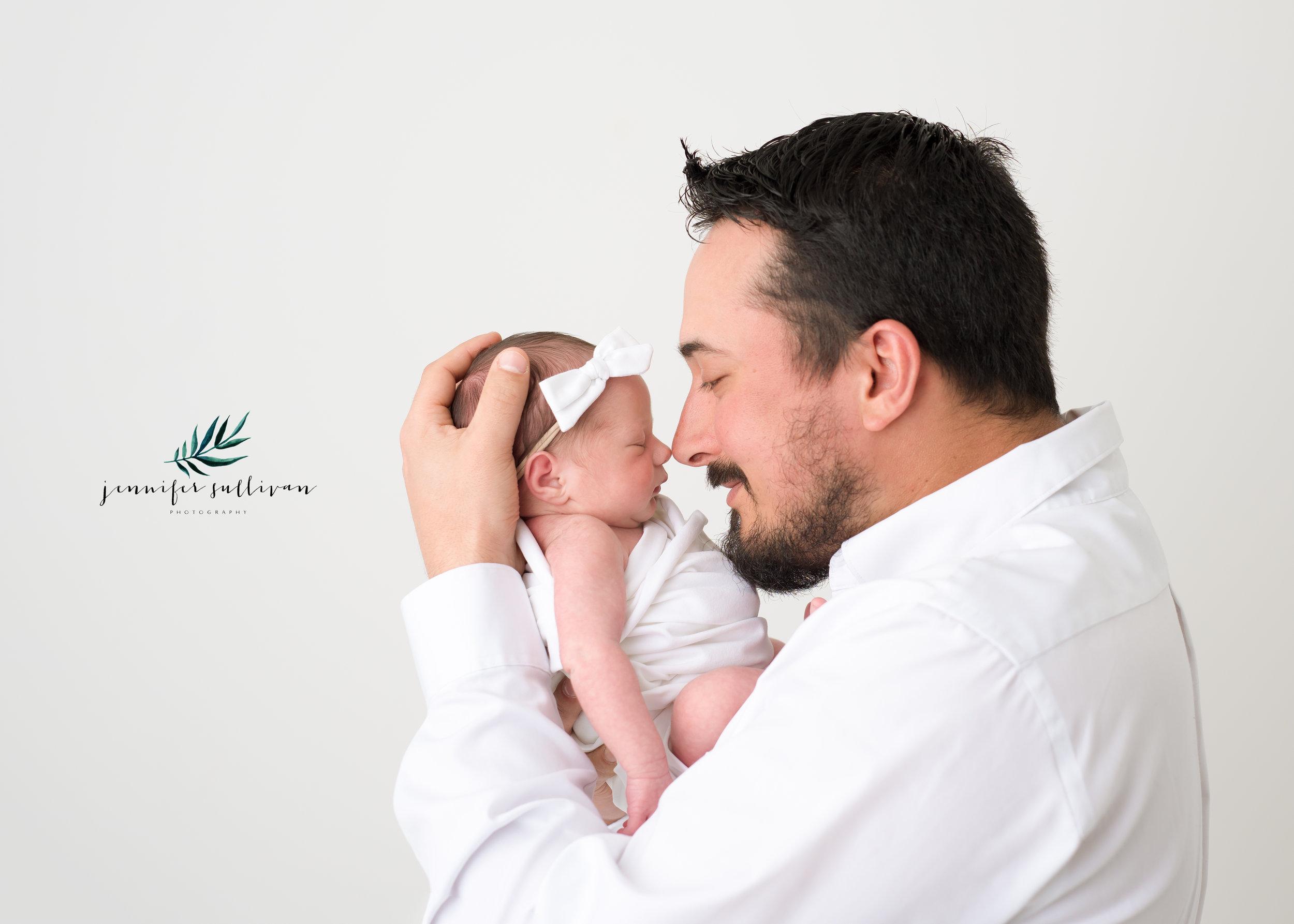 DARTMOUTH_Massachusetts_newborn_PHOTOGRAPHER-400-7.jpg