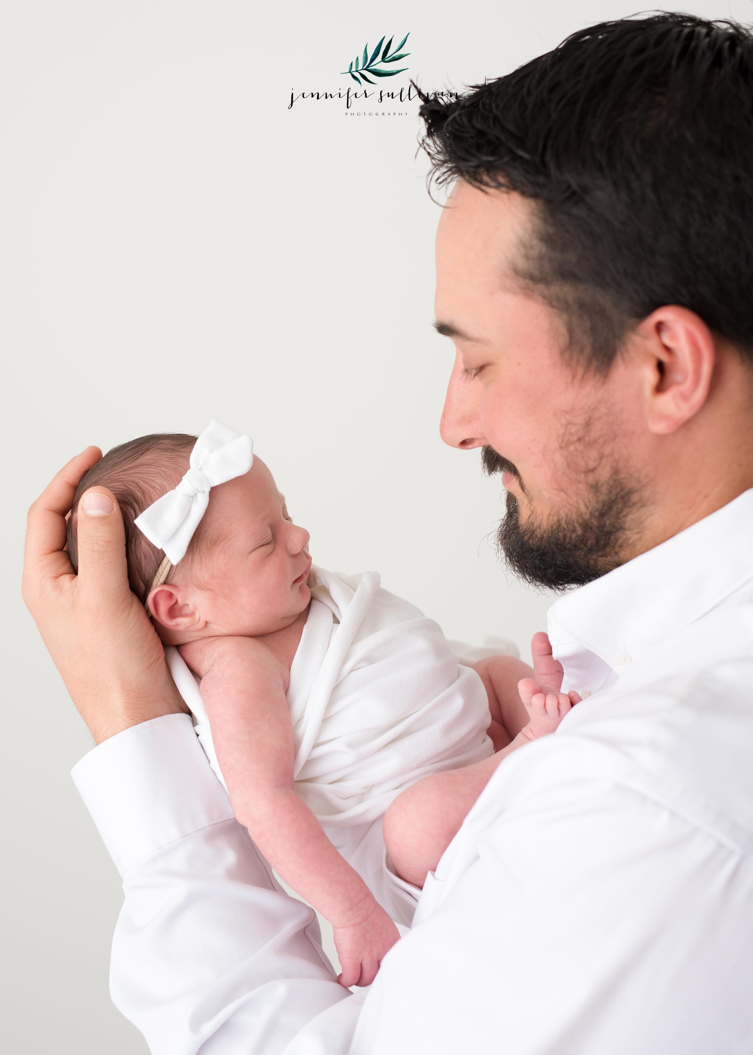 DARTMOUTH_Massachusetts_newborn_PHOTOGRAPHER-400-8.jpg