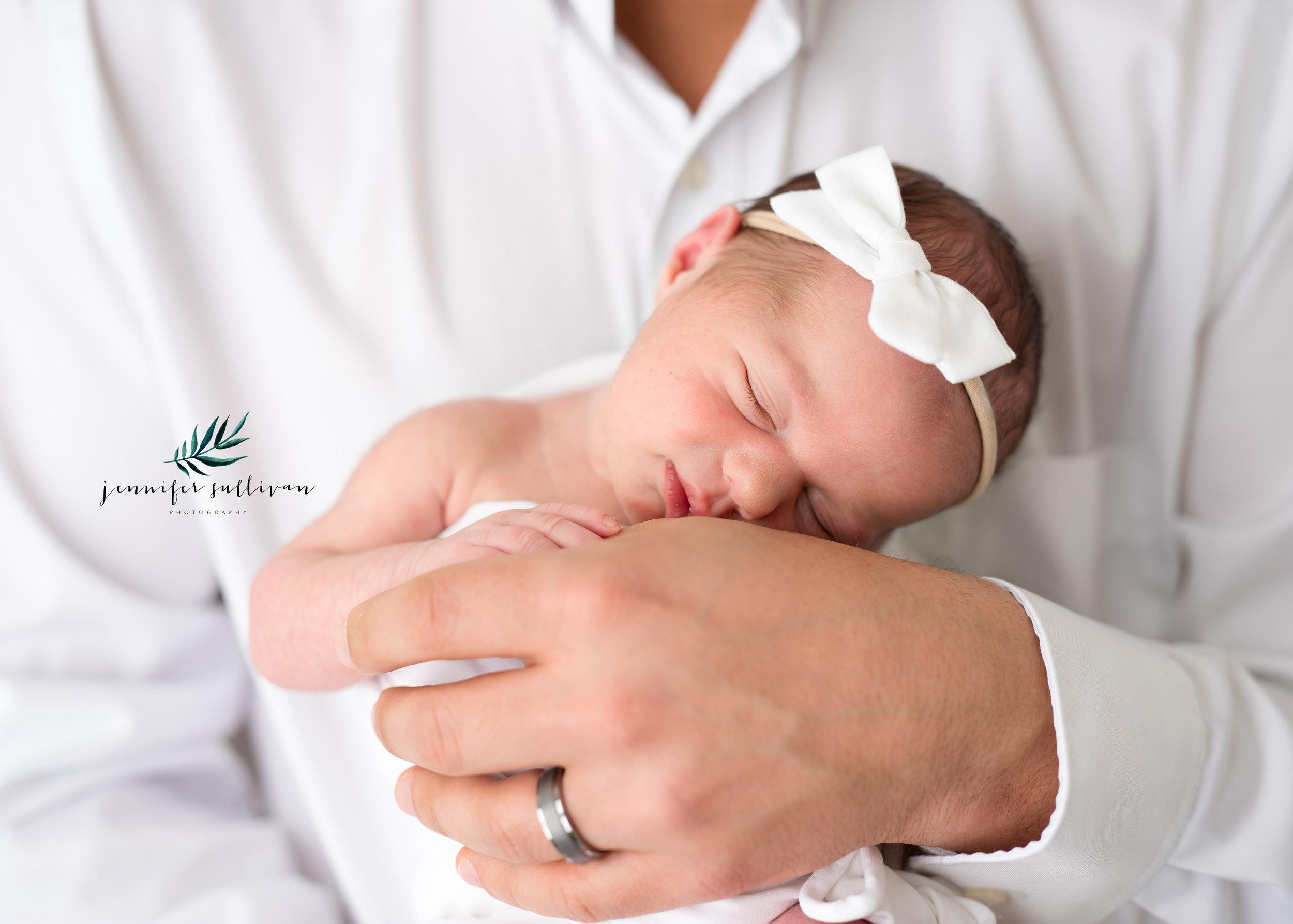 DARTMOUTH_Massachusetts_newborn_PHOTOGRAPHER-400-9.jpg