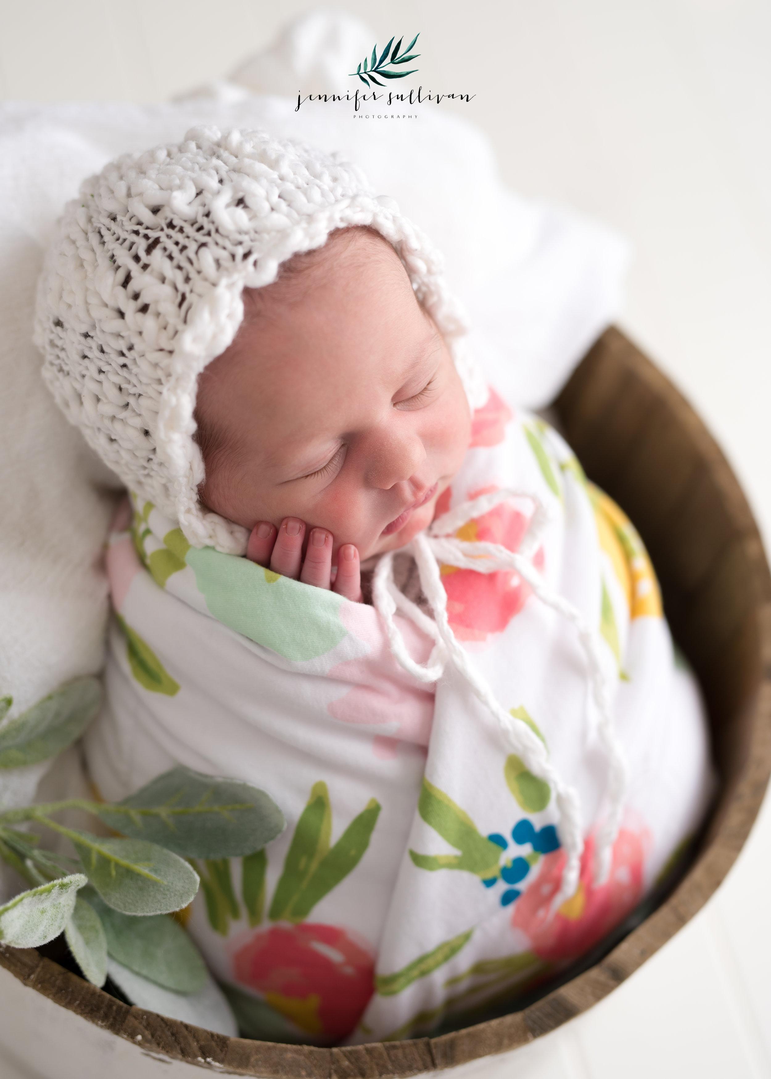 DARTMOUTH_Massachusetts_newborn_PHOTOGRAPHER-400-11.jpg