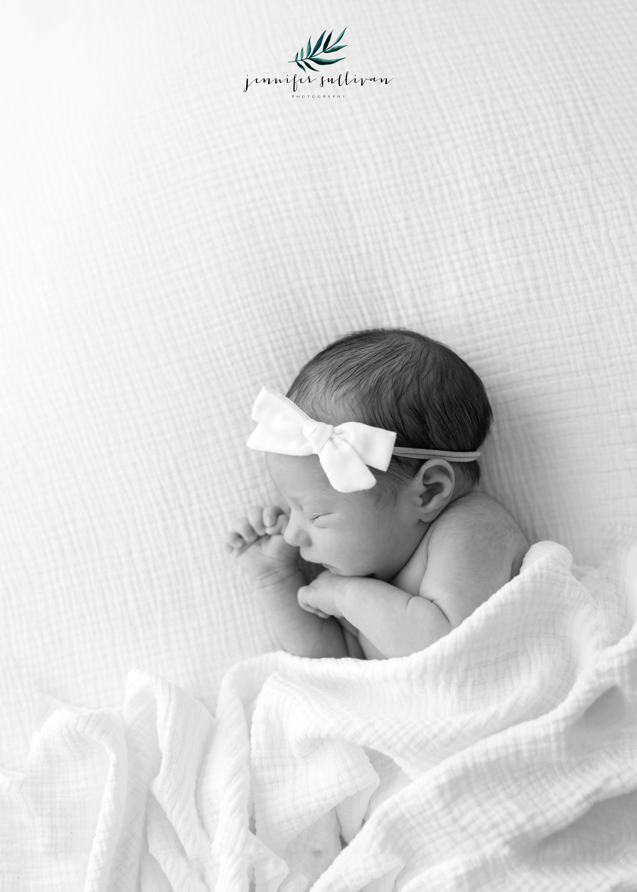 DARTMOUTH_Massachusetts_newborn_PHOTOGRAPHER-400-12.jpg