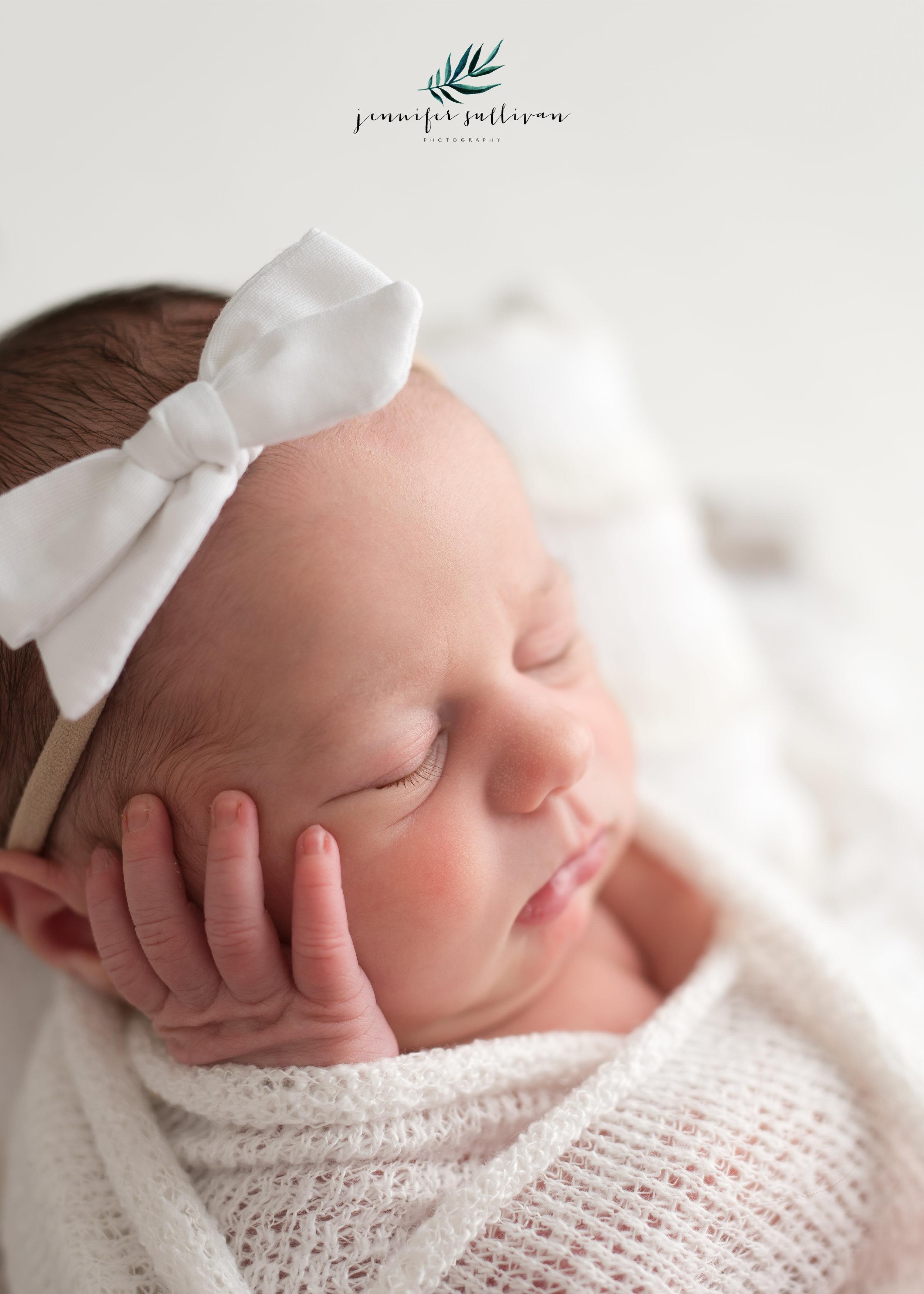 DARTMOUTH_Massachusetts_newborn_PHOTOGRAPHER-400-14.jpg