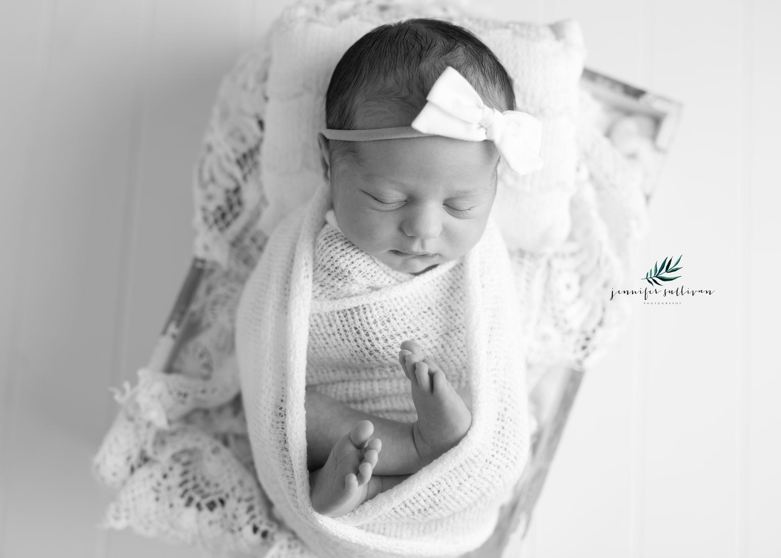 DARTMOUTH_Massachusetts_newborn_PHOTOGRAPHER-400-13.jpg