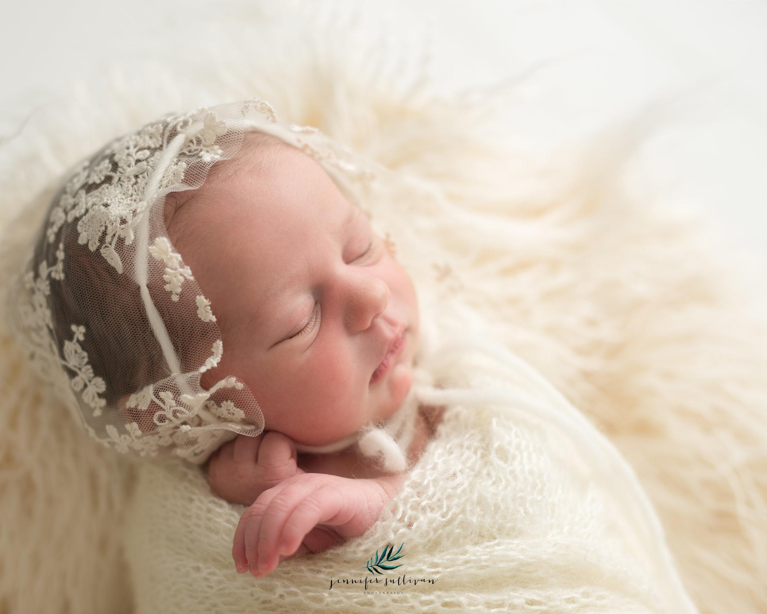 DARTMOUTH_Massachusetts_newborn_PHOTOGRAPHER-400-15.jpg