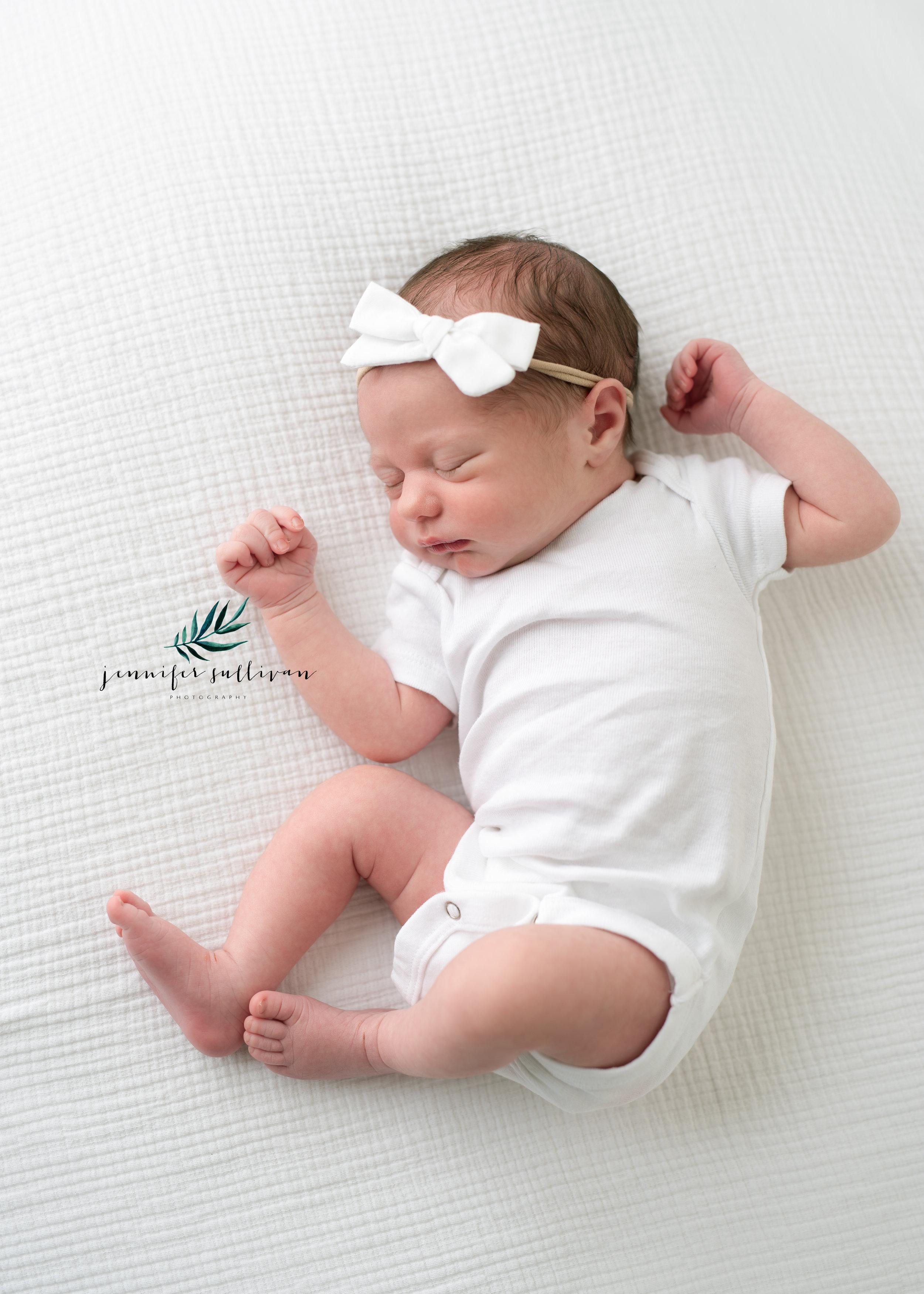 DARTMOUTH_Massachusetts_newborn_PHOTOGRAPHER-400.jpg