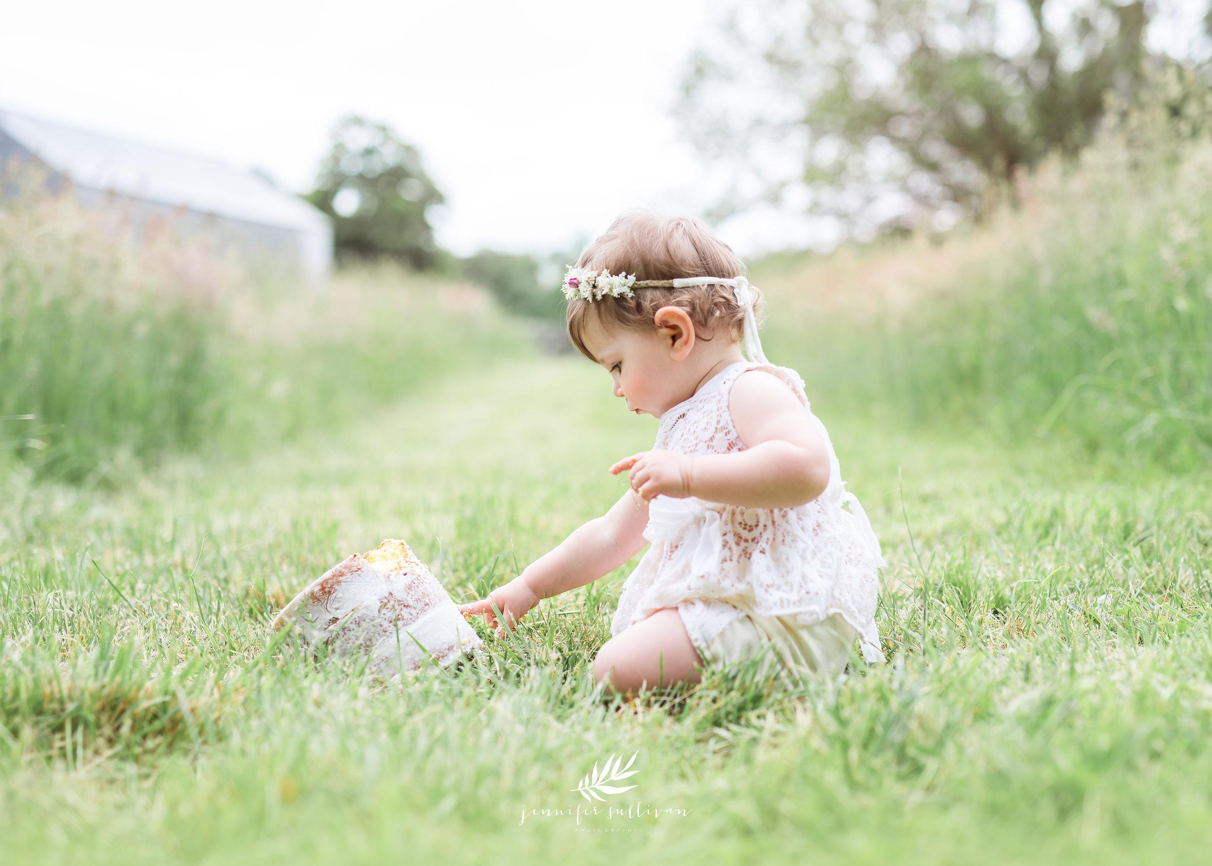 DARTMOUTH BABY PHOTOGRAPHER-400-16.jpg
