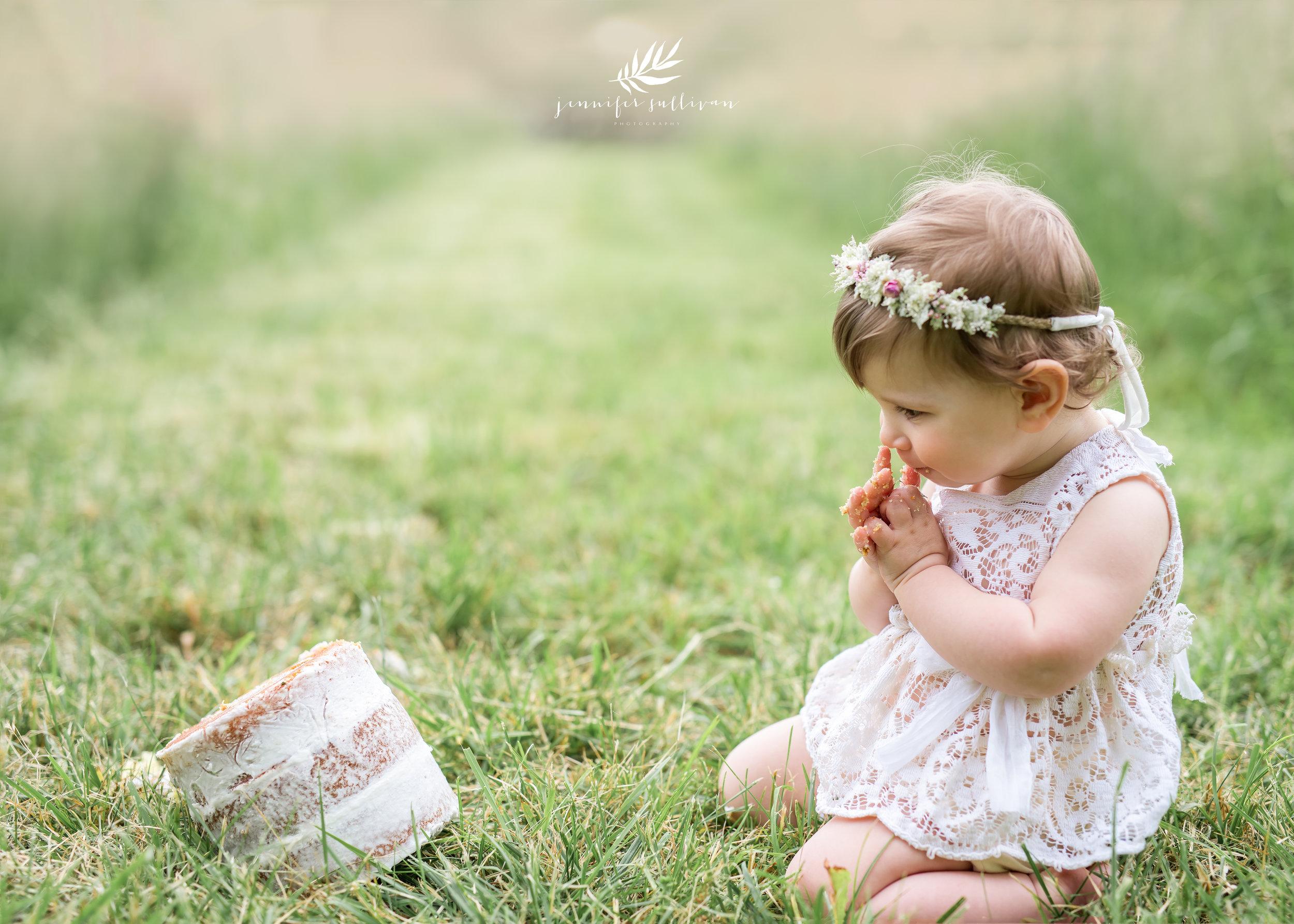 DARTMOUTH BABY PHOTOGRAPHER-400-15.jpg