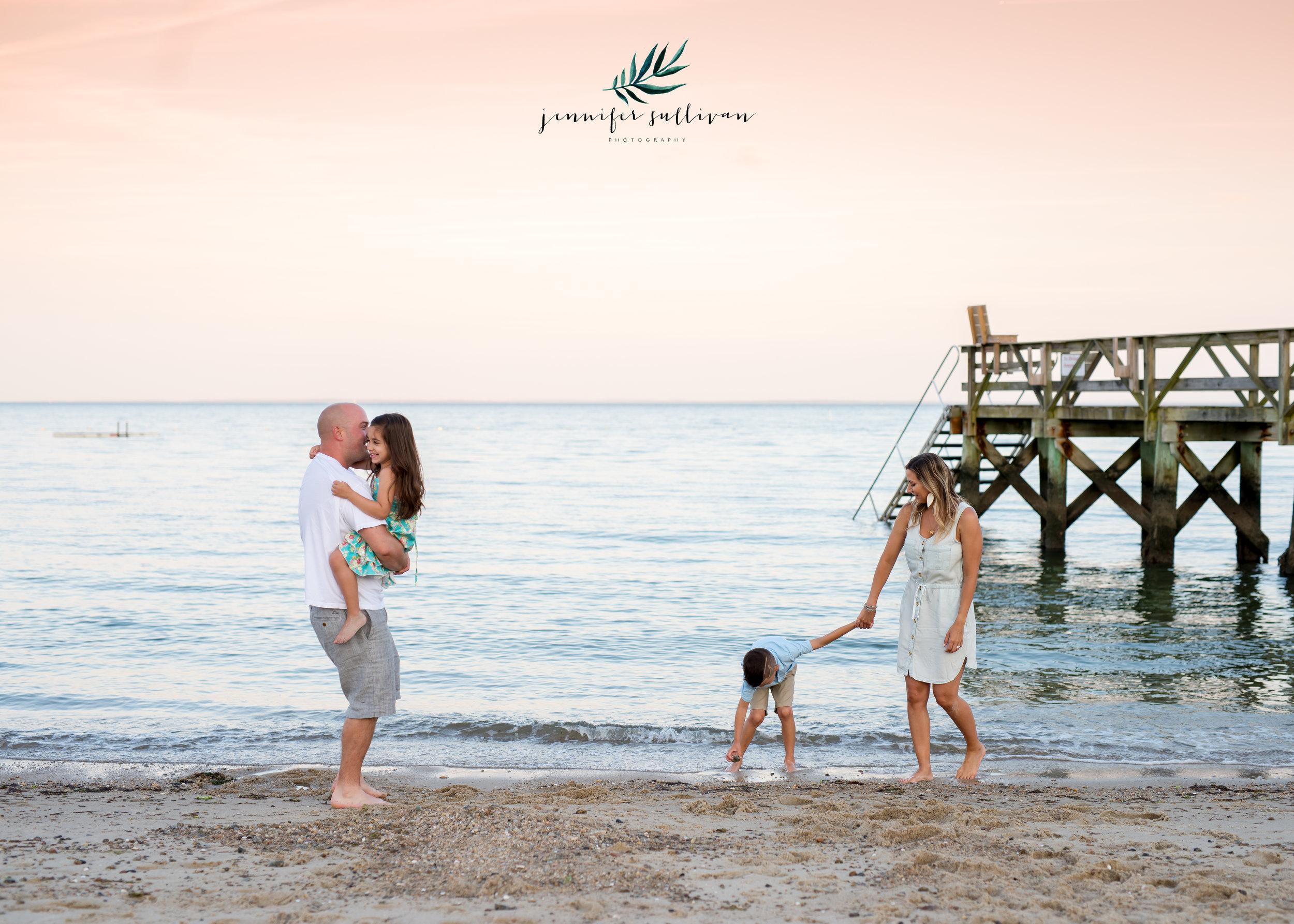 DARTMOUTH BEACH BABY PHOTOGRAPHER-400-16.jpg