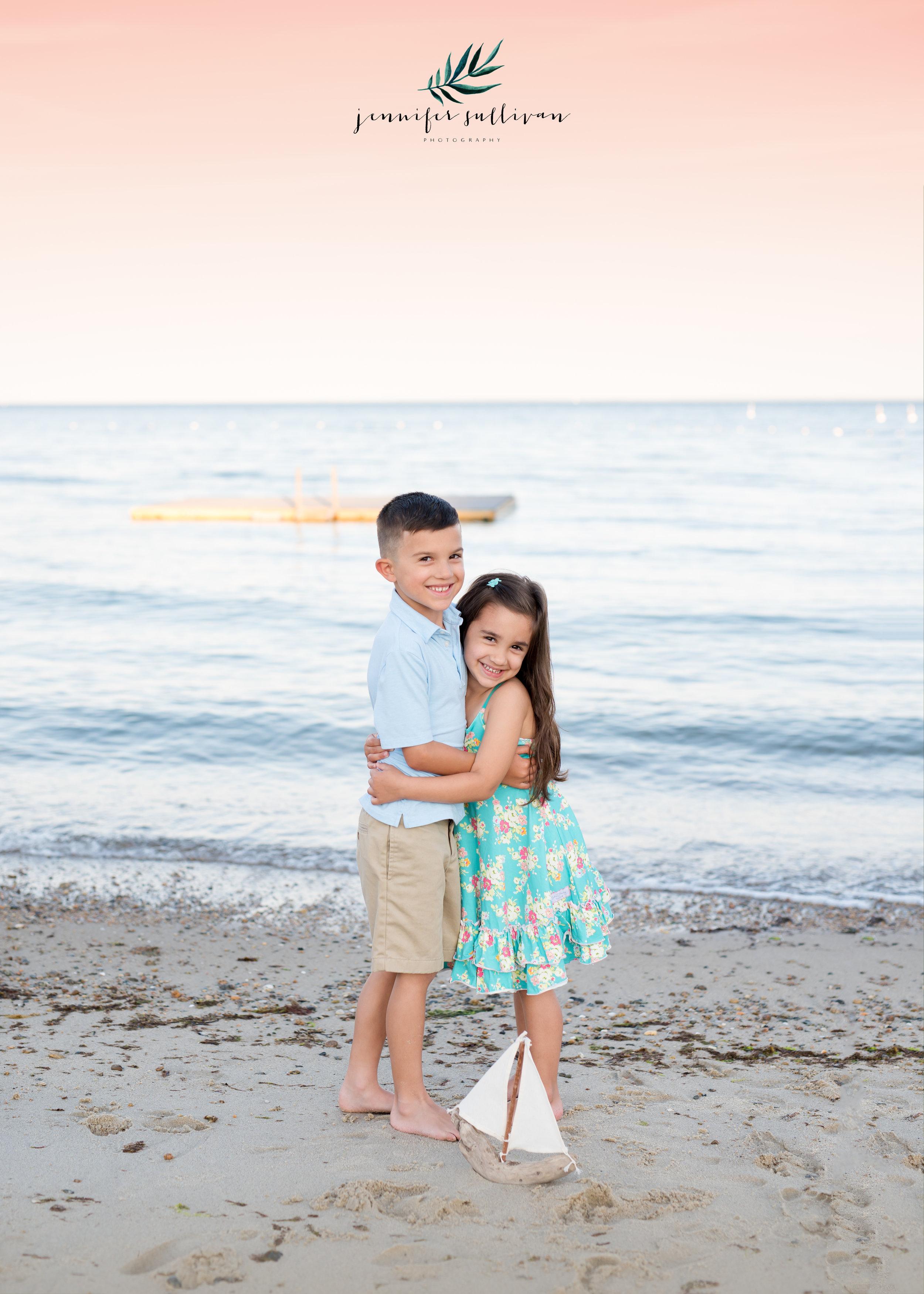 DARTMOUTH BEACH BABY PHOTOGRAPHER-400-3.jpg