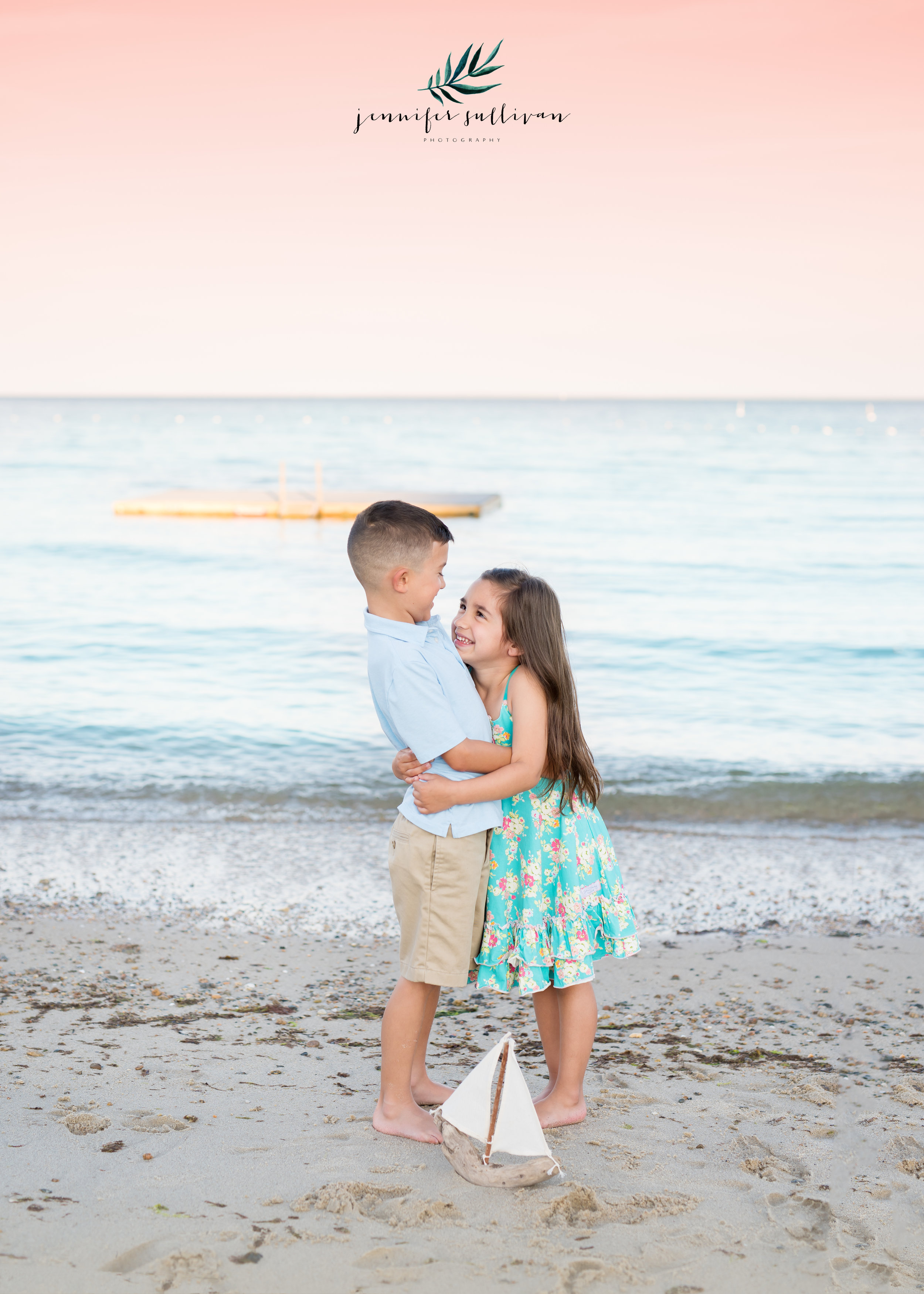DARTMOUTH BEACH BABY PHOTOGRAPHER-400-2.jpg