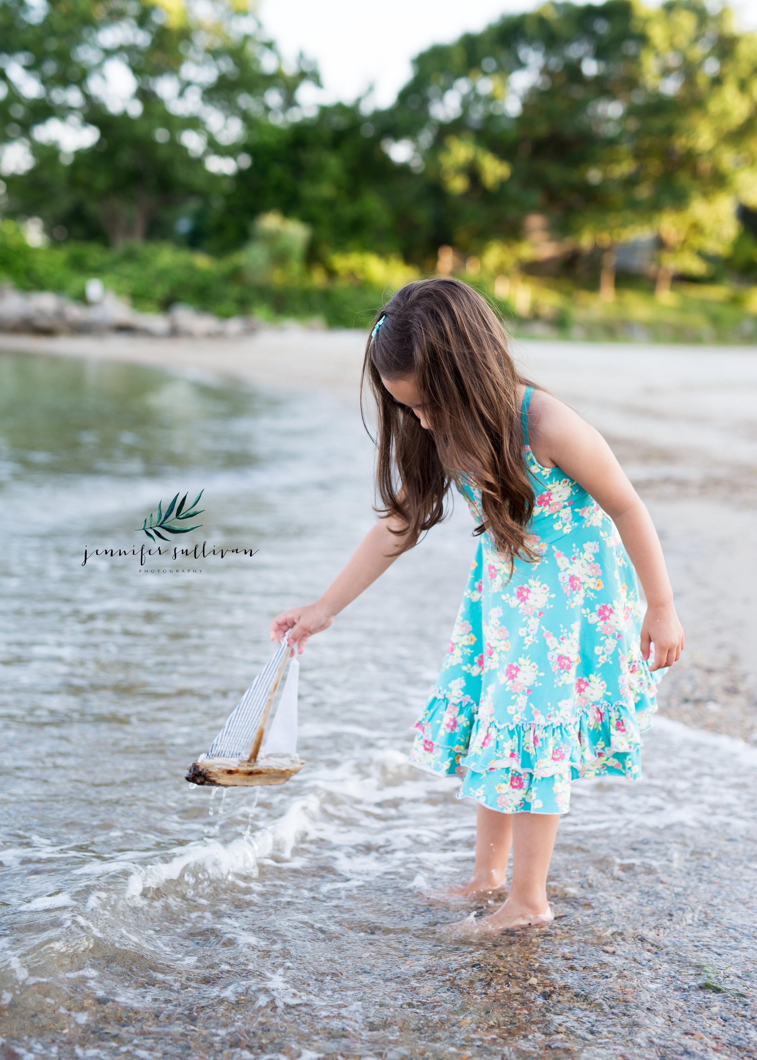 DARTMOUTH BEACH BABY PHOTOGRAPHER-400-5.jpg