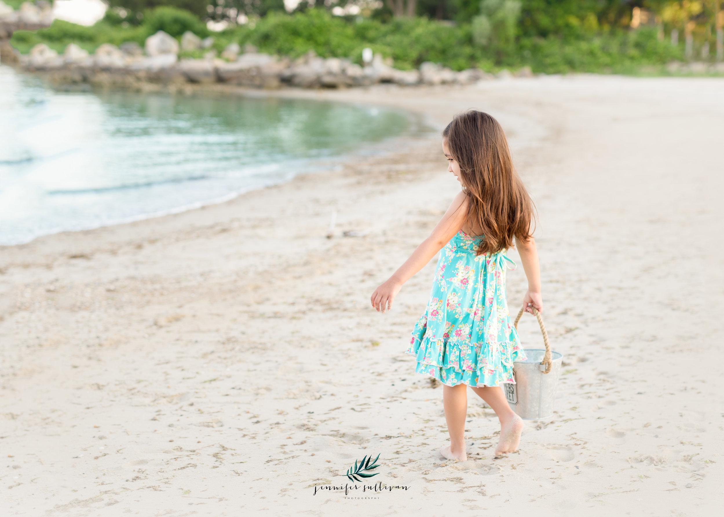 DARTMOUTH BEACH BABY PHOTOGRAPHER-400-7.jpg