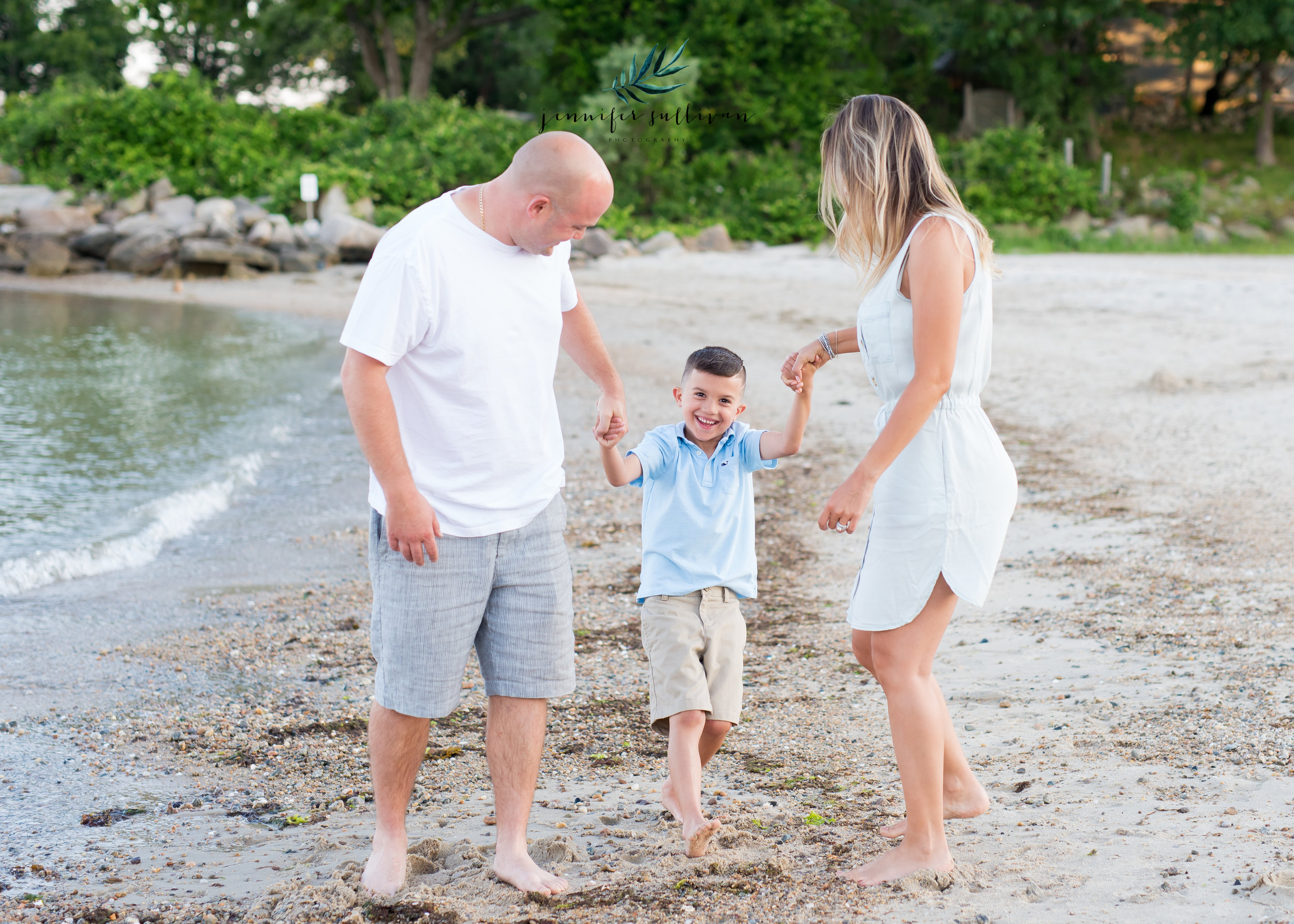 DARTMOUTH BEACH BABY PHOTOGRAPHER-400-9.jpg