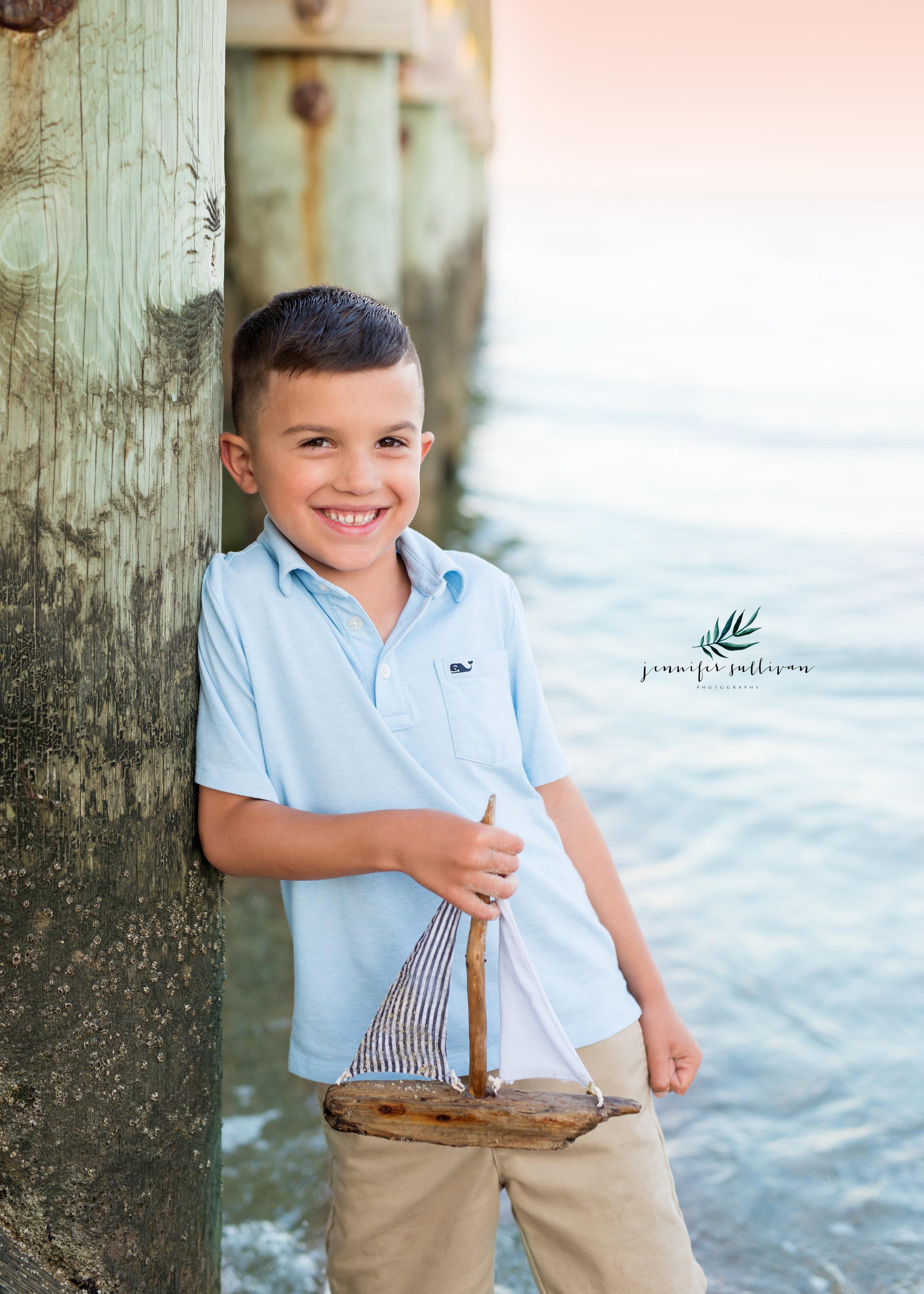 DARTMOUTH BEACH BABY PHOTOGRAPHER-400-10.jpg
