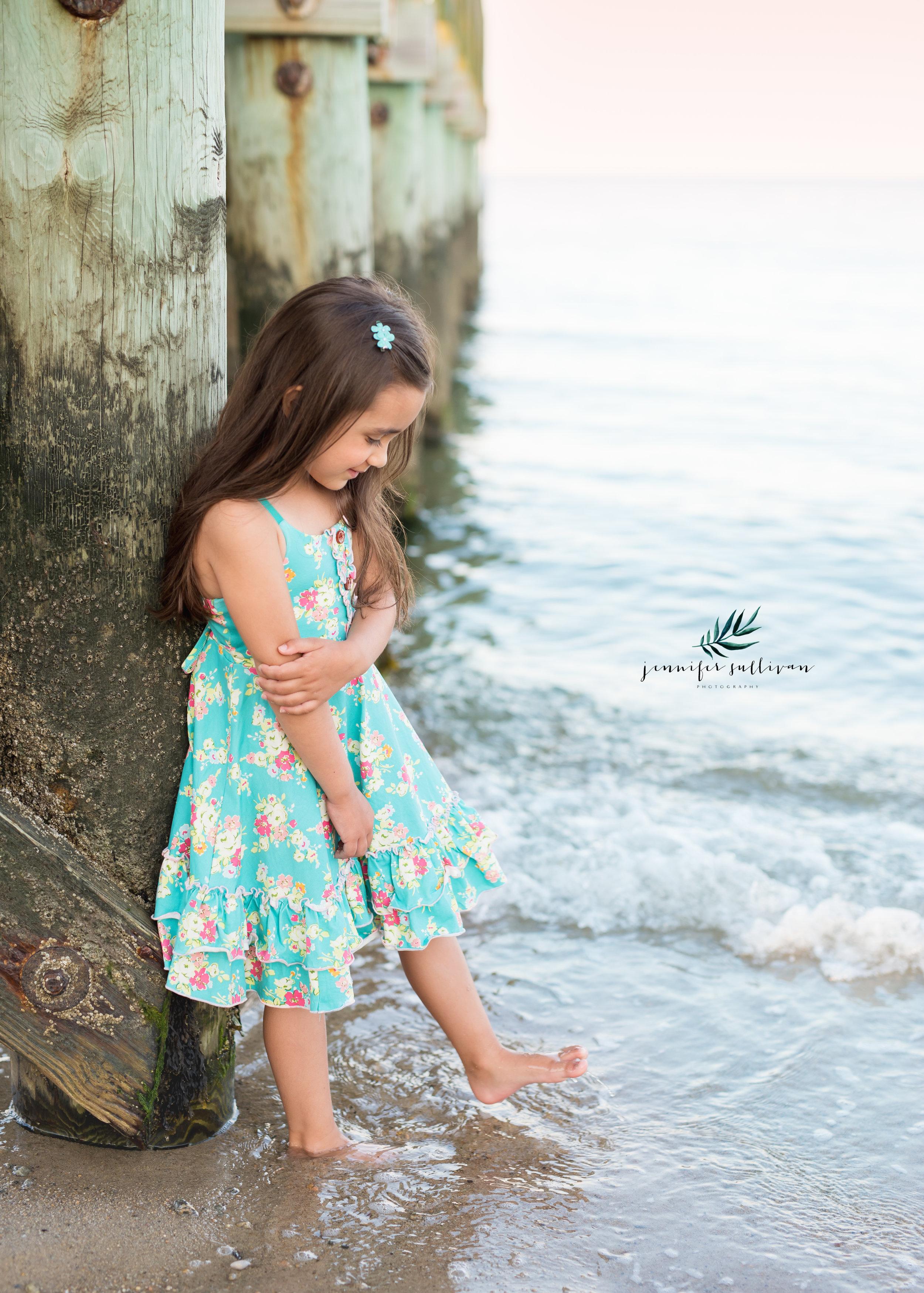 DARTMOUTH BEACH BABY PHOTOGRAPHER-400-11.jpg