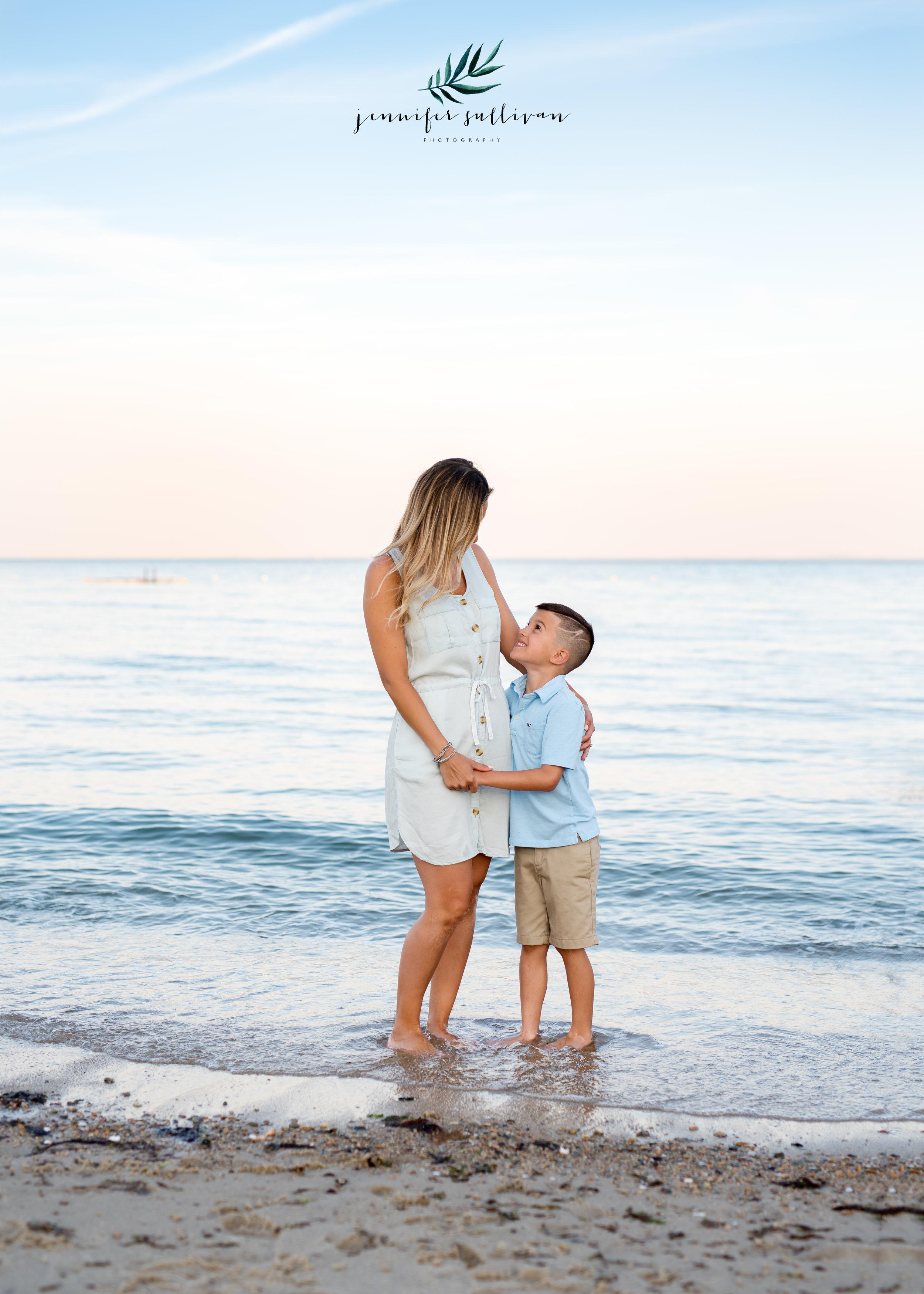 DARTMOUTH BEACH BABY PHOTOGRAPHER-400-15.jpg