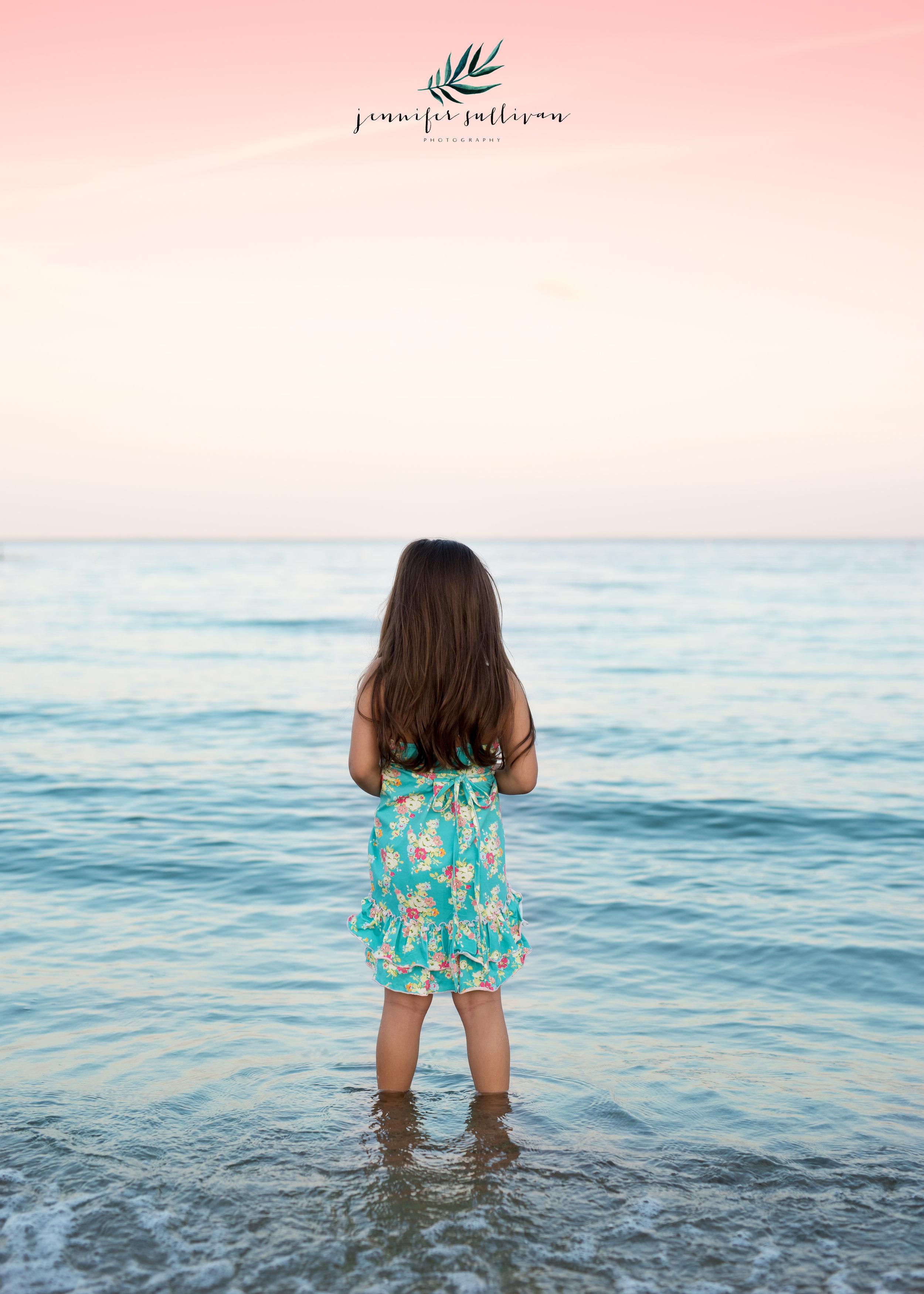DARTMOUTH BEACH BABY PHOTOGRAPHER-400-17.jpg