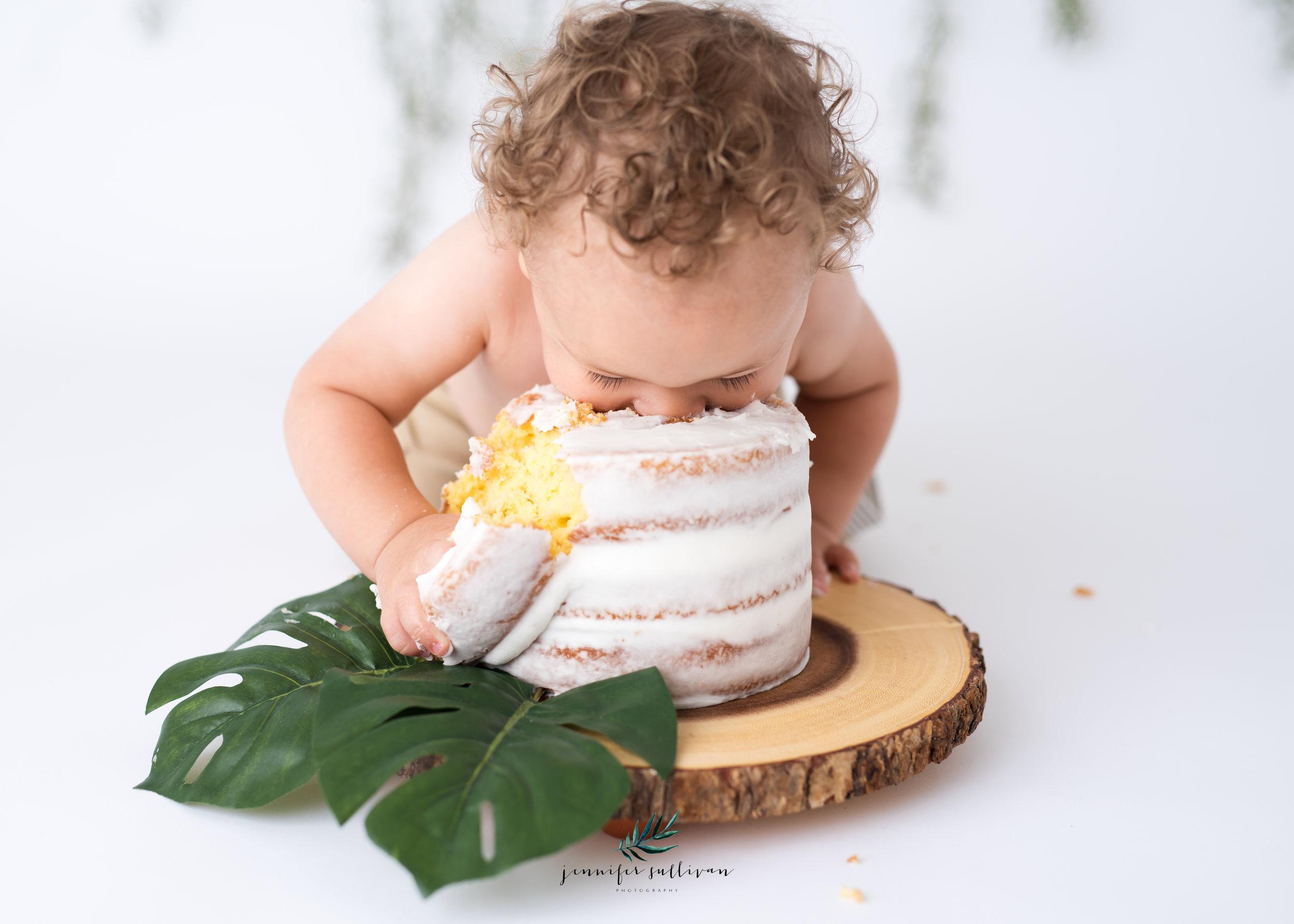 DARTMOUTH  BABY cakesmash PHOTOGRAPHER-400-12.jpg