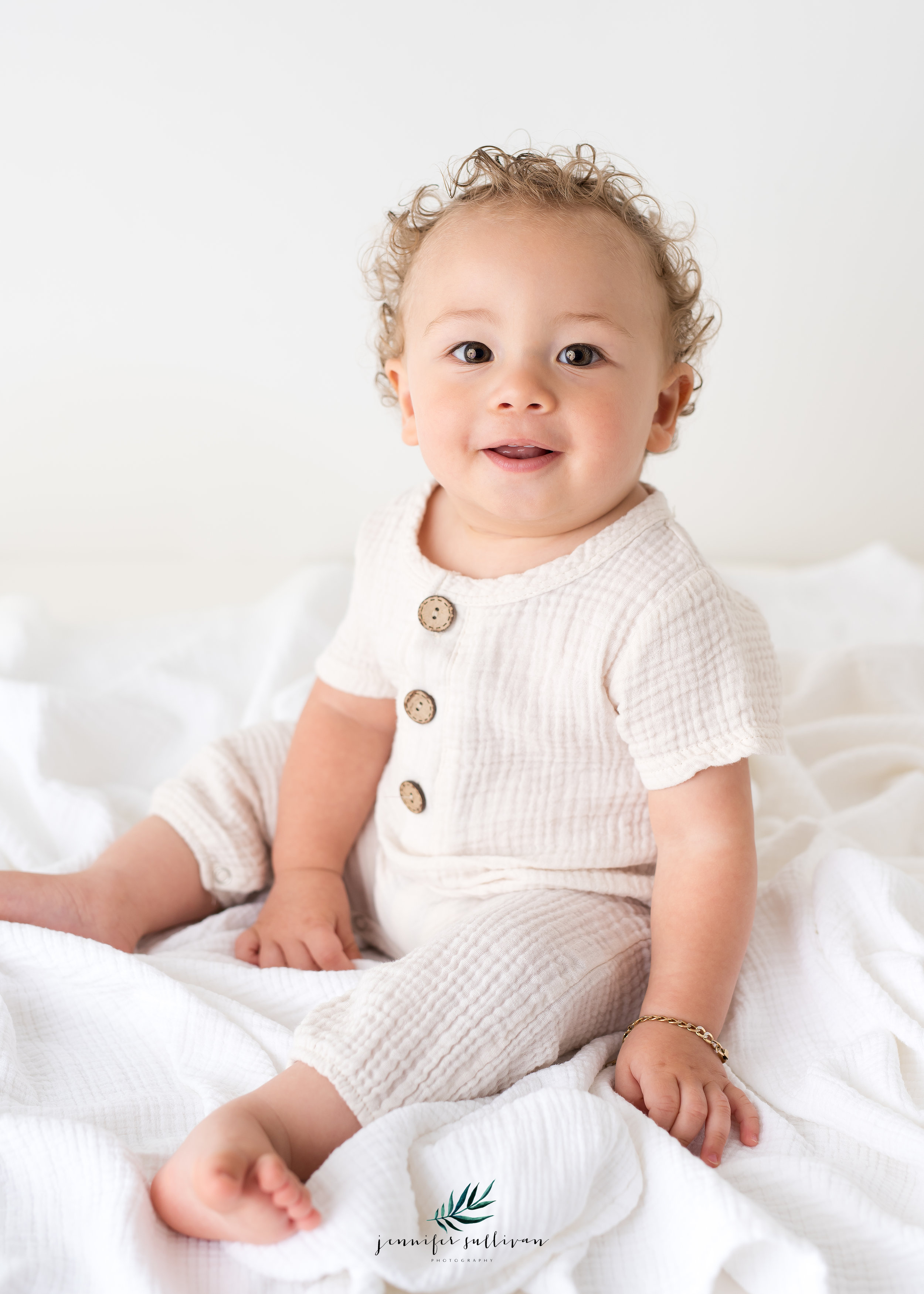 DARTMOUTH  BABY cakesmash PHOTOGRAPHER-400-2.jpg