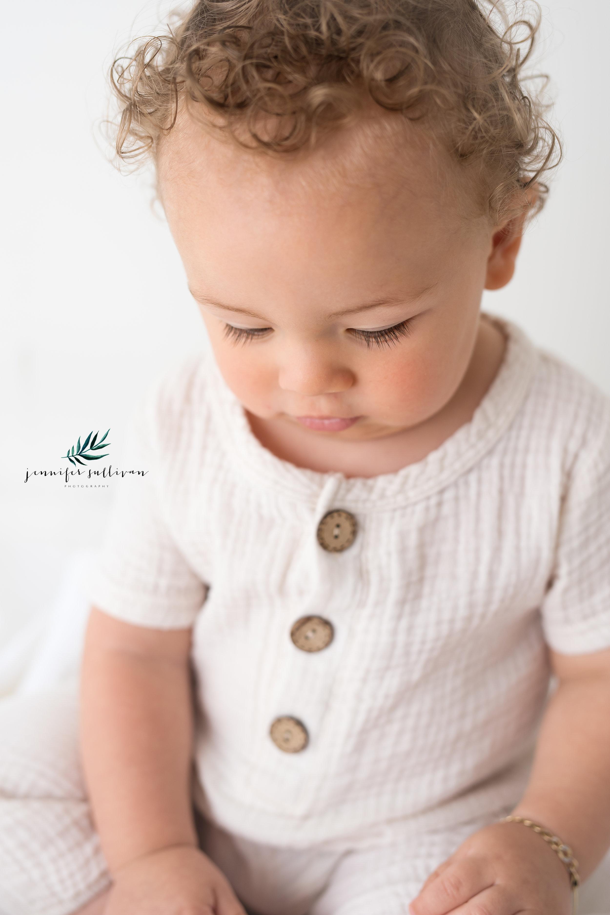 DARTMOUTH  BABY cakesmash PHOTOGRAPHER-400-3.jpg