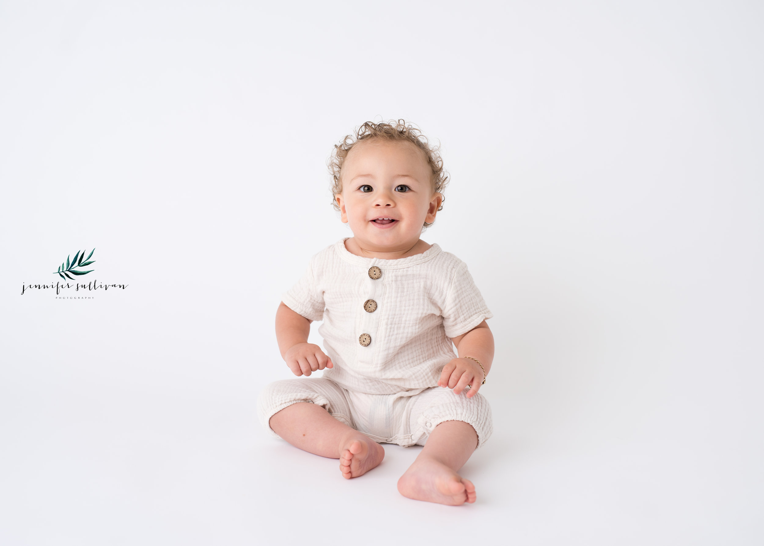 DARTMOUTH  BABY cakesmash PHOTOGRAPHER-400-4.jpg