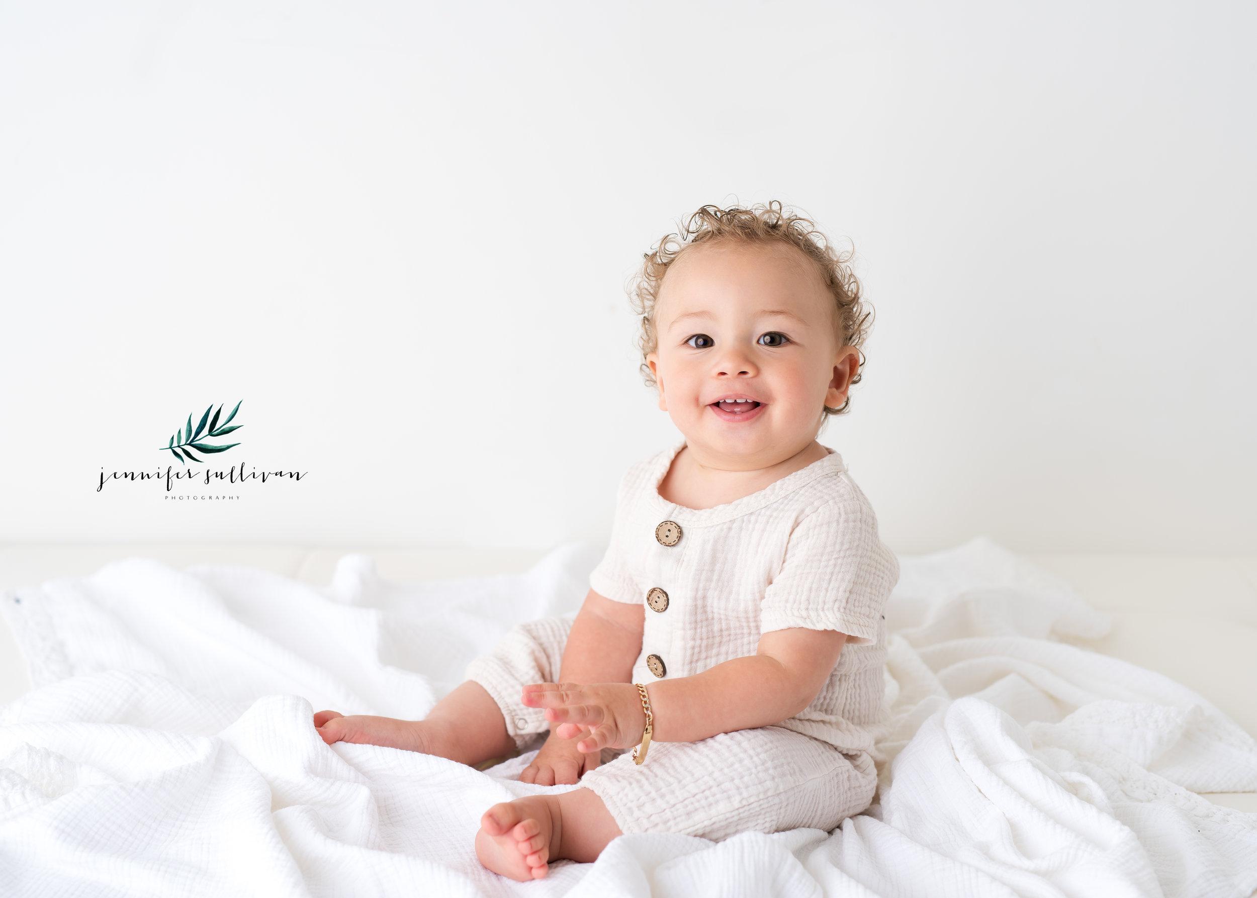 DARTMOUTH  BABY cakesmash PHOTOGRAPHER-400.jpg