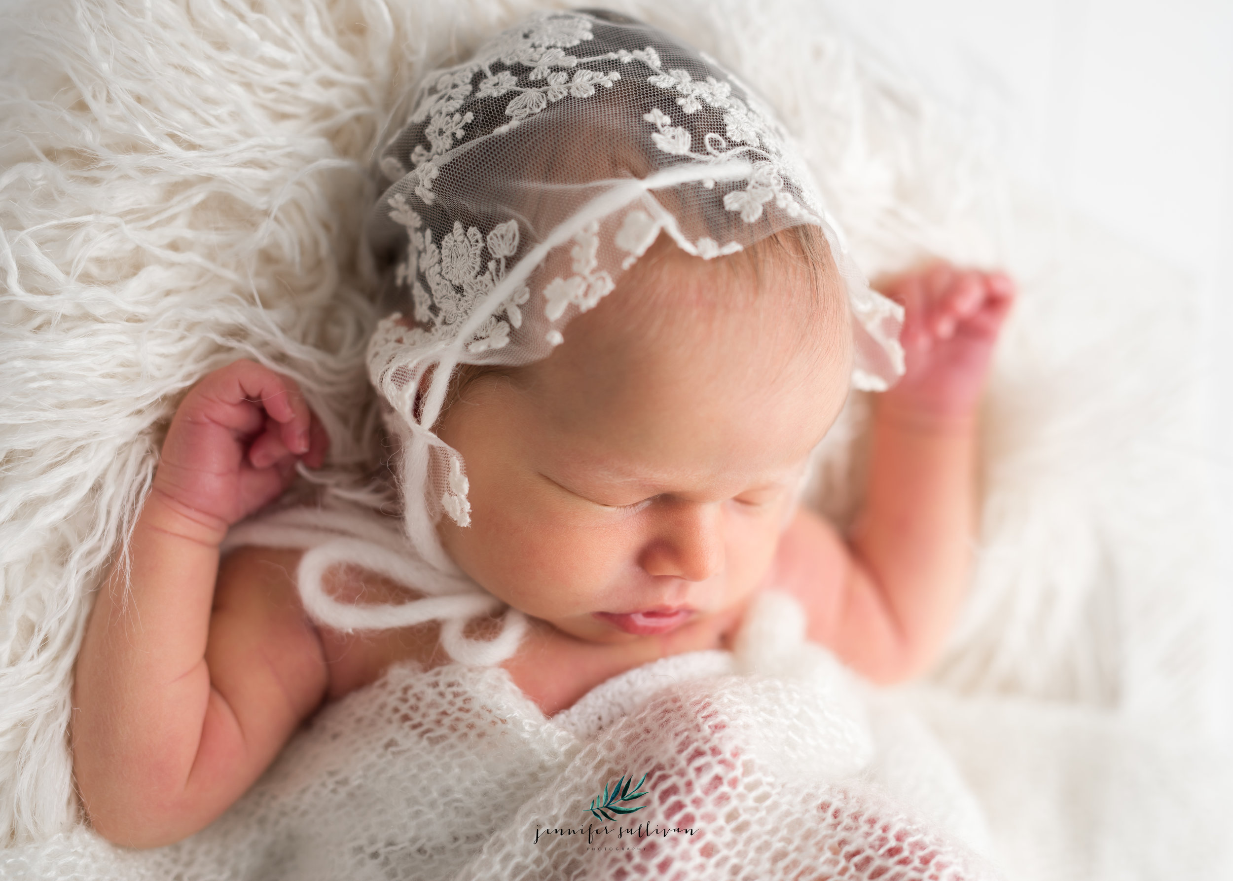 DARTMOUTH newborn PHOTOGRAPHER-400-12.jpg