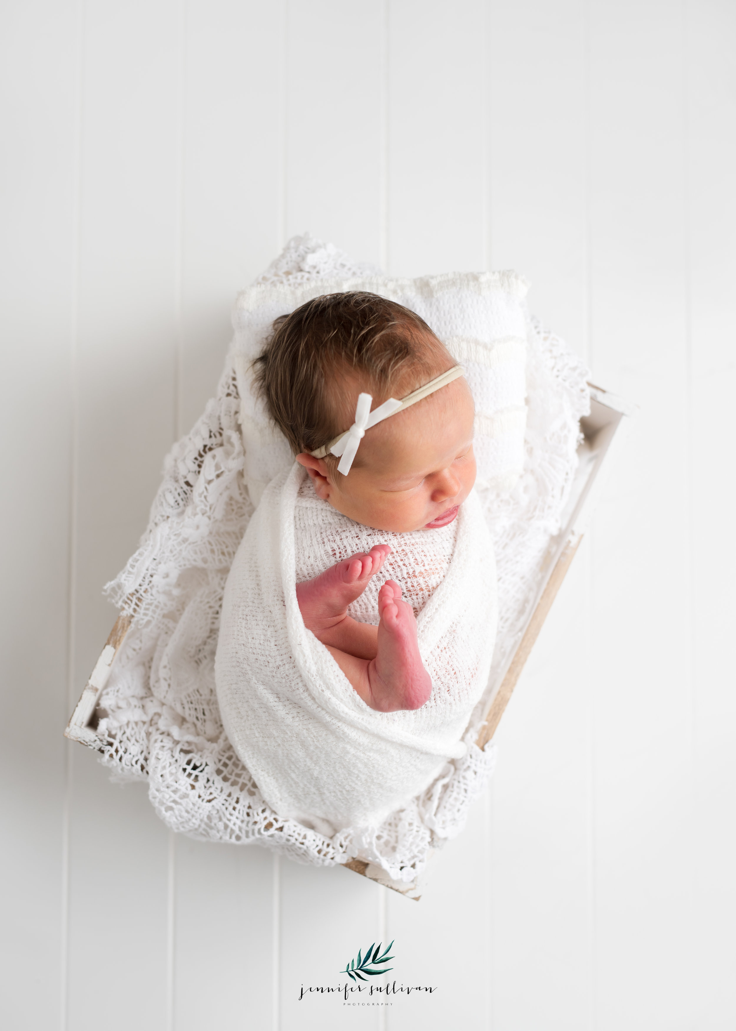 DARTMOUTH newborn PHOTOGRAPHER-400-9.jpg
