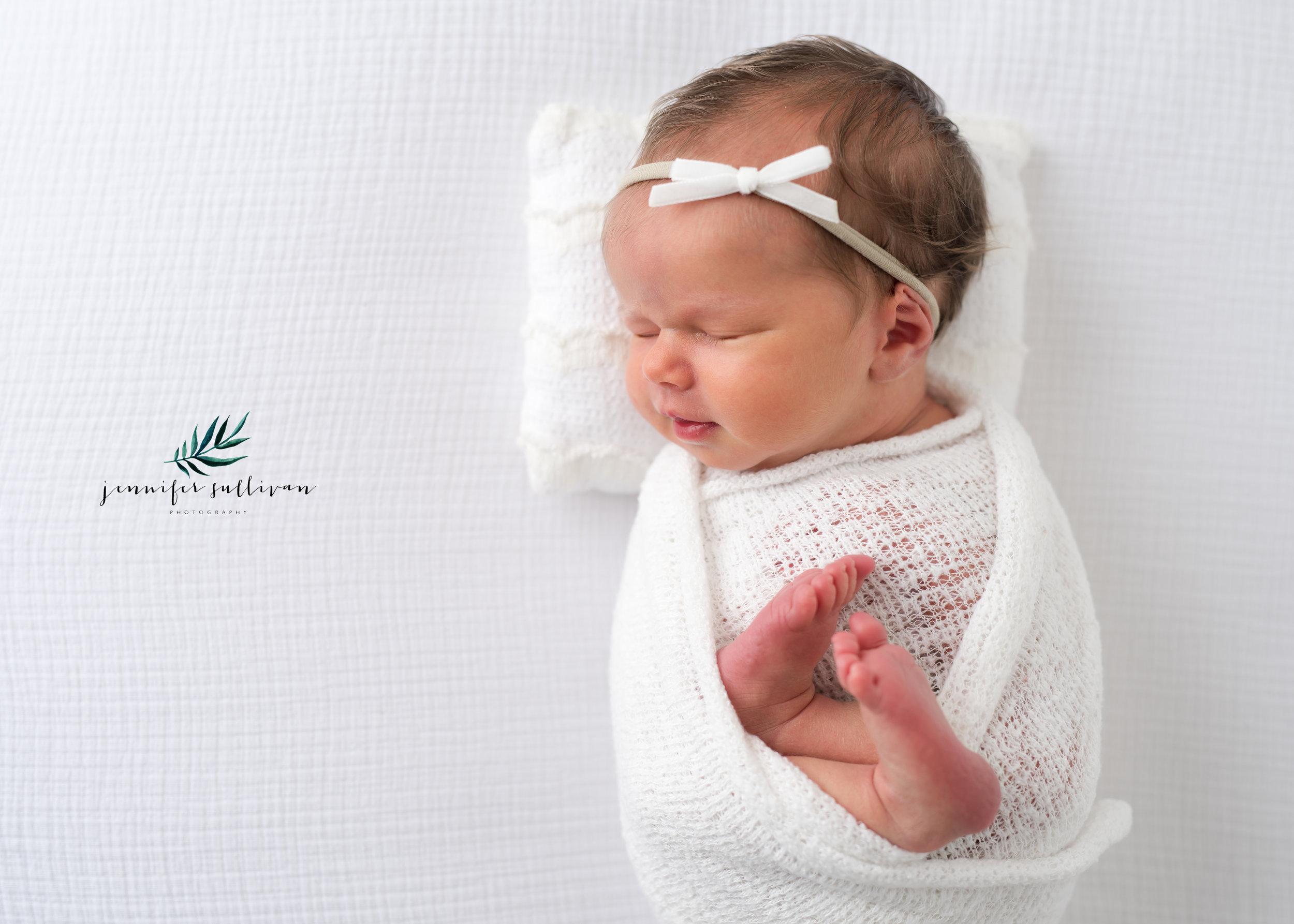 DARTMOUTH newborn PHOTOGRAPHER-400-10.jpg
