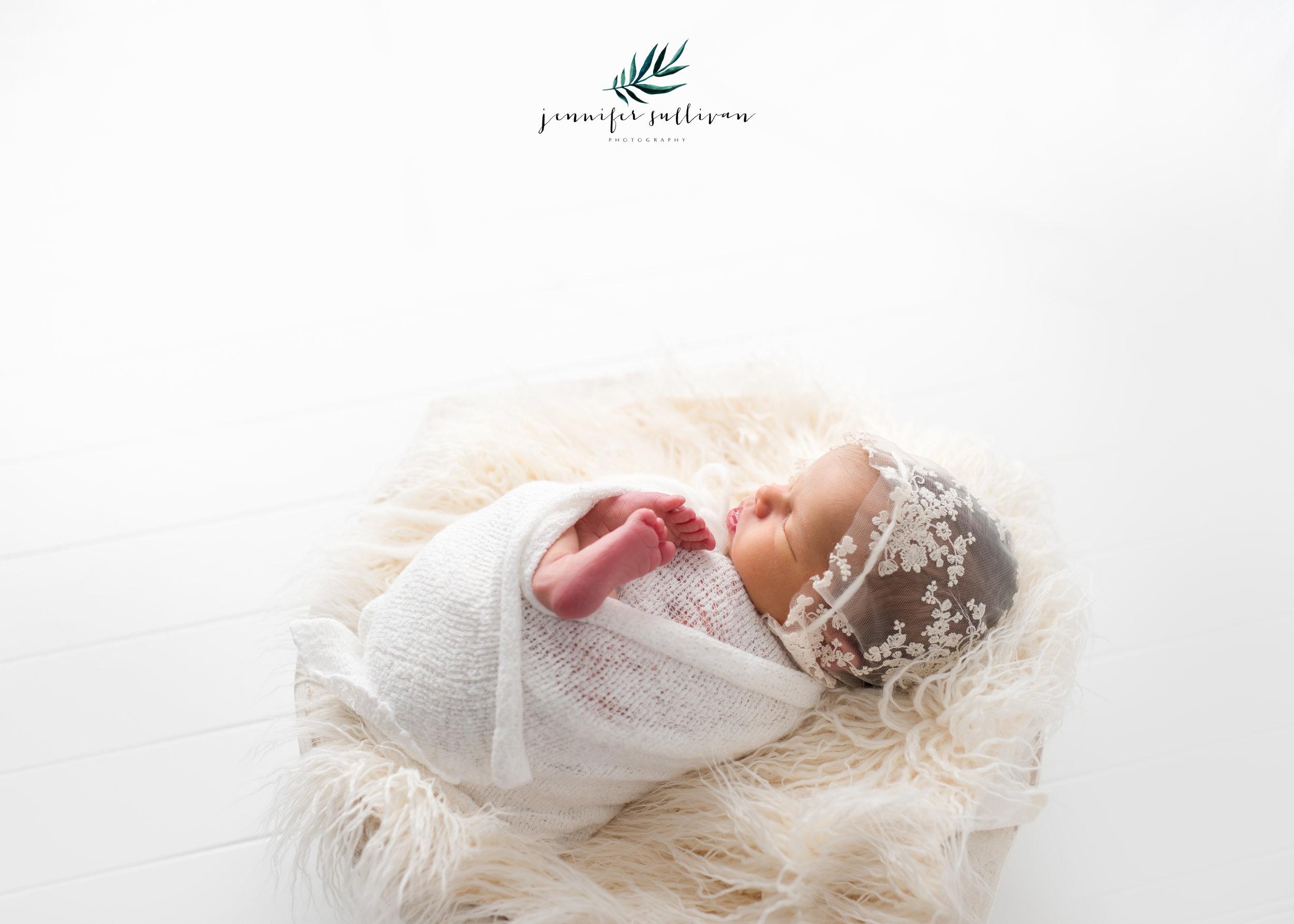DARTMOUTH newborn PHOTOGRAPHER-400-11.jpg