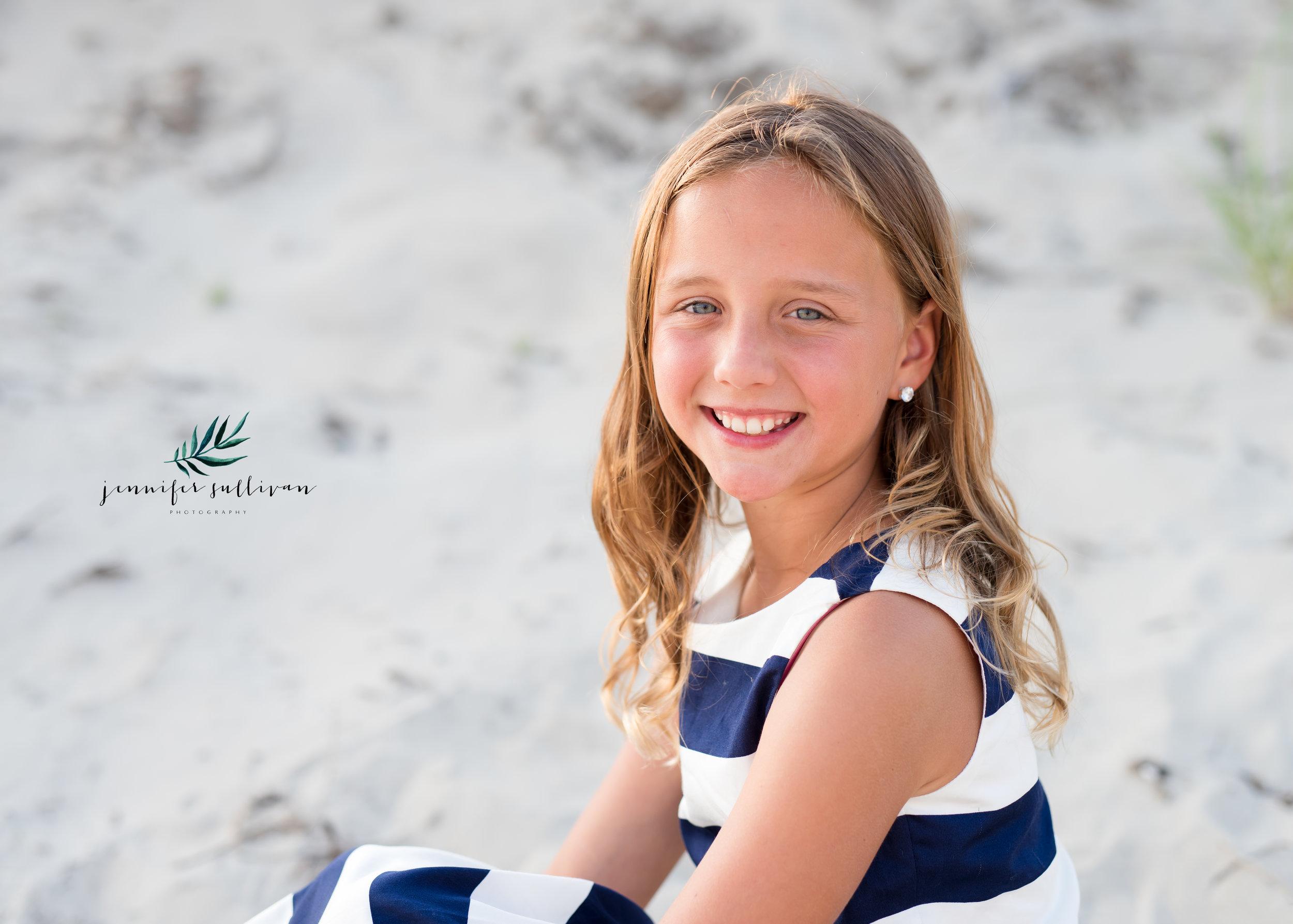 DARTMOUTH-BEACH-PHOTOGRAPHER-400-2.jpg