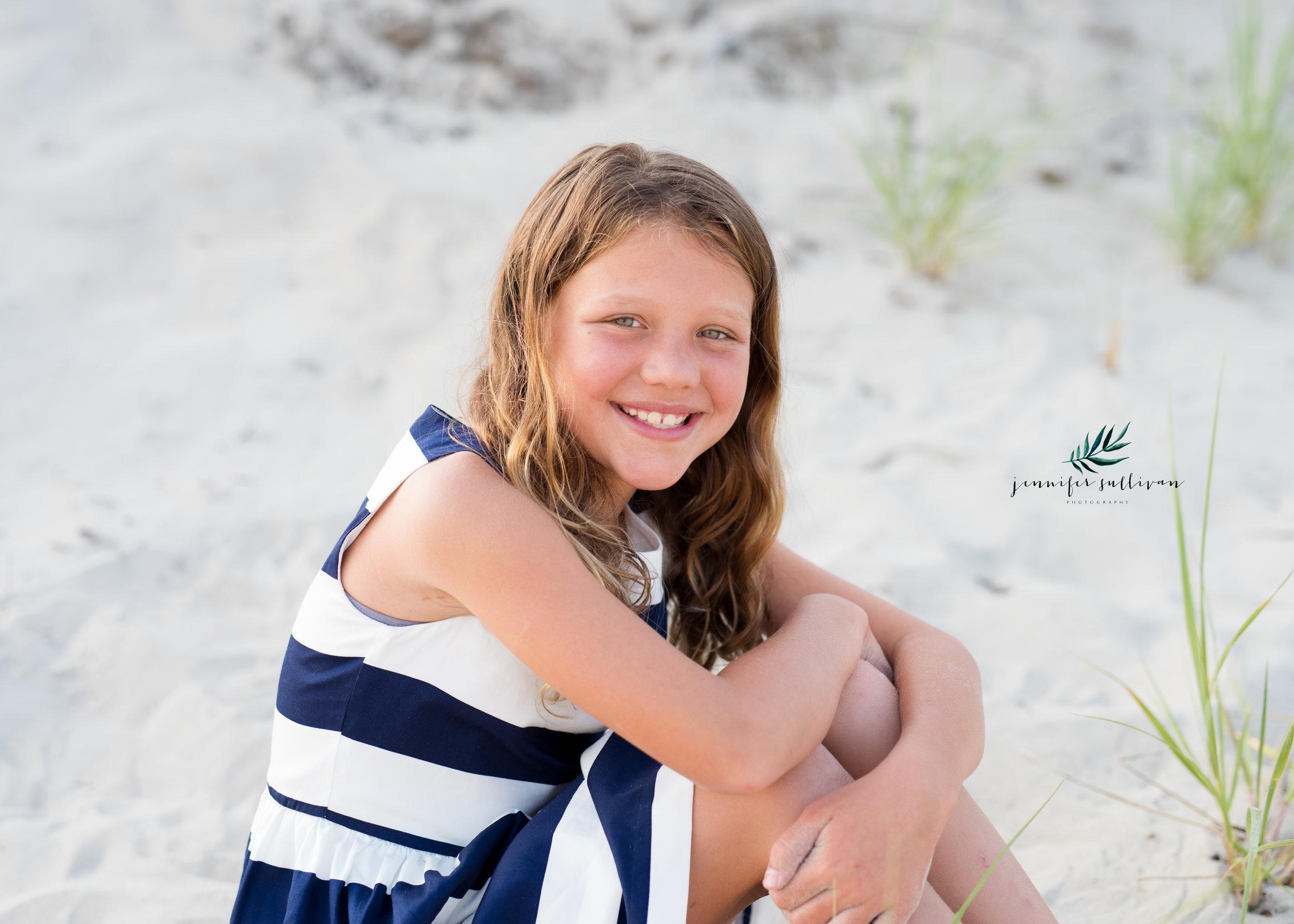 DARTMOUTH-BEACH-PHOTOGRAPHER-400-3.jpg