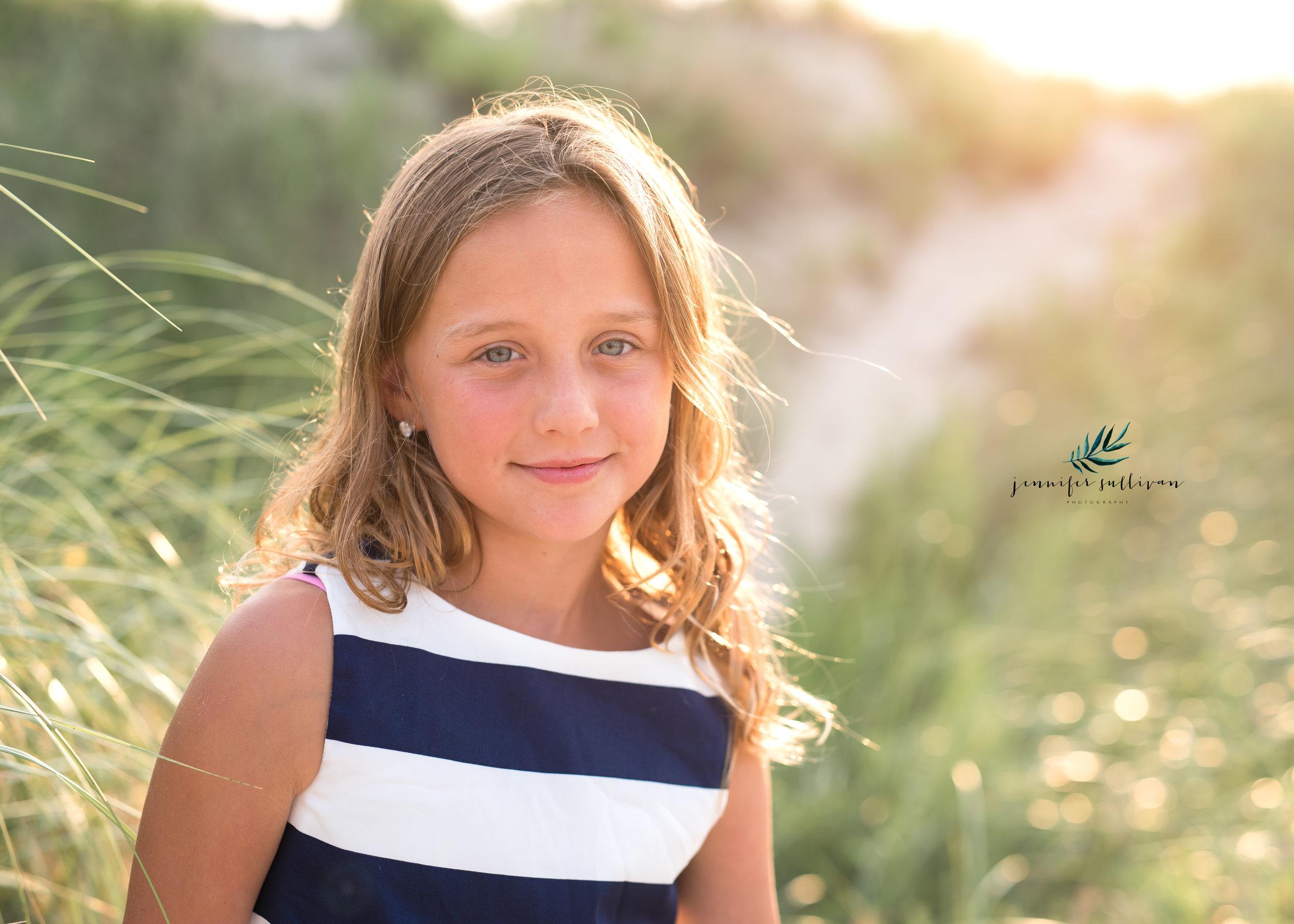 DARTMOUTH-BEACH-PHOTOGRAPHER-400-6.jpg