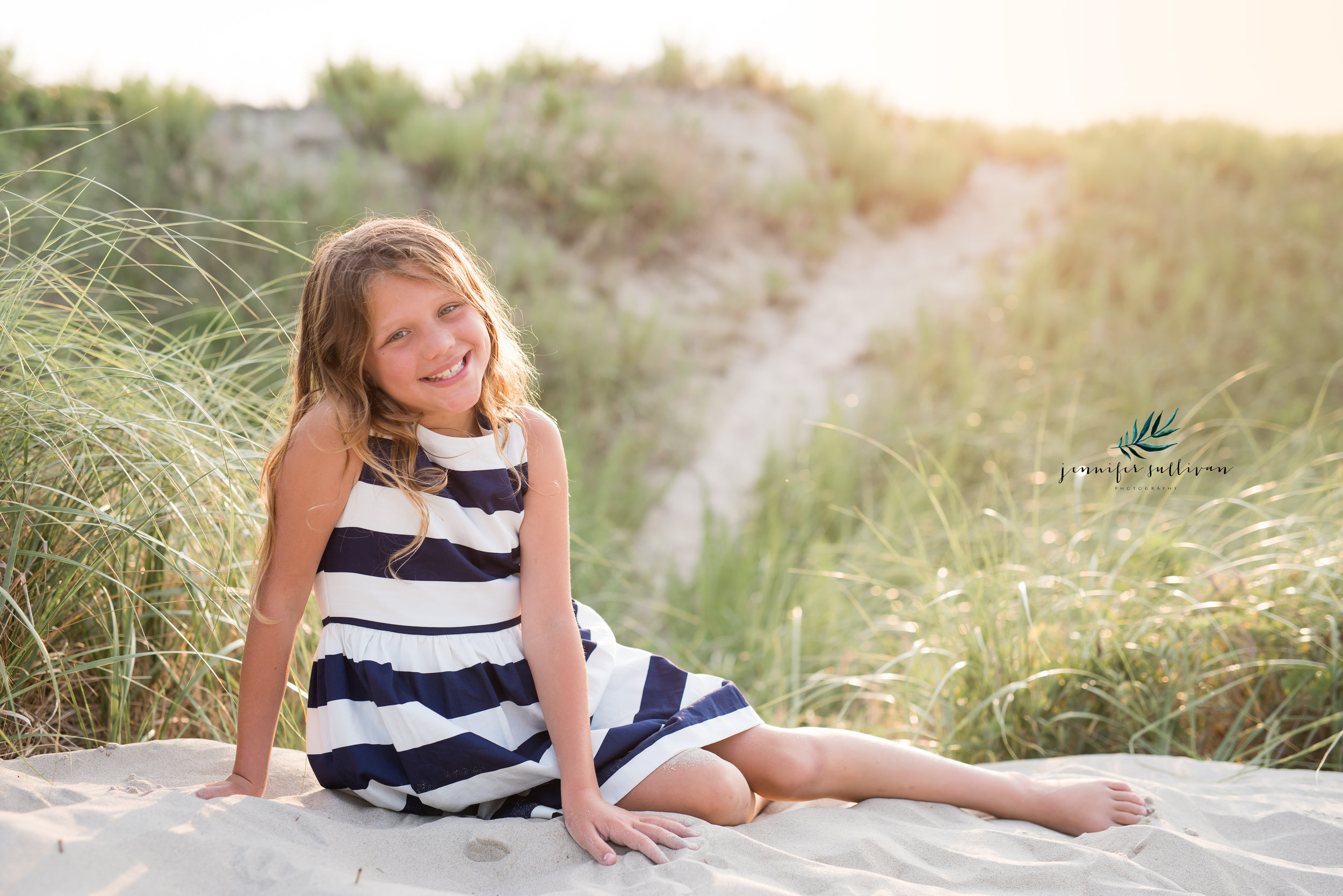 DARTMOUTH-BEACH-PHOTOGRAPHER-400-7.jpg